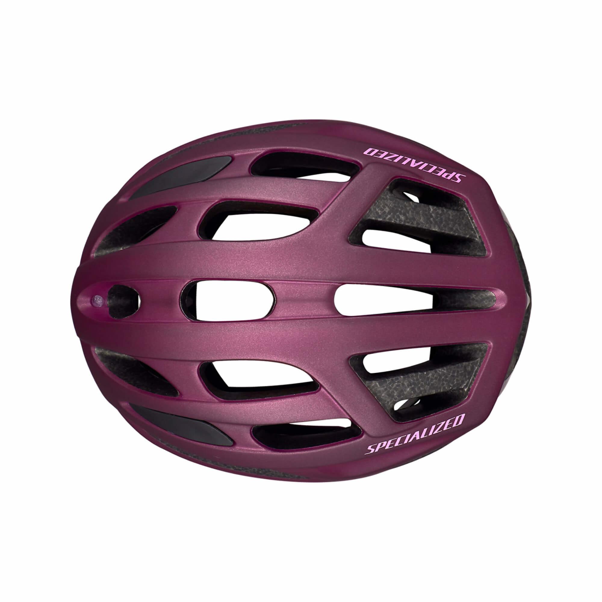 Align Helmet-6