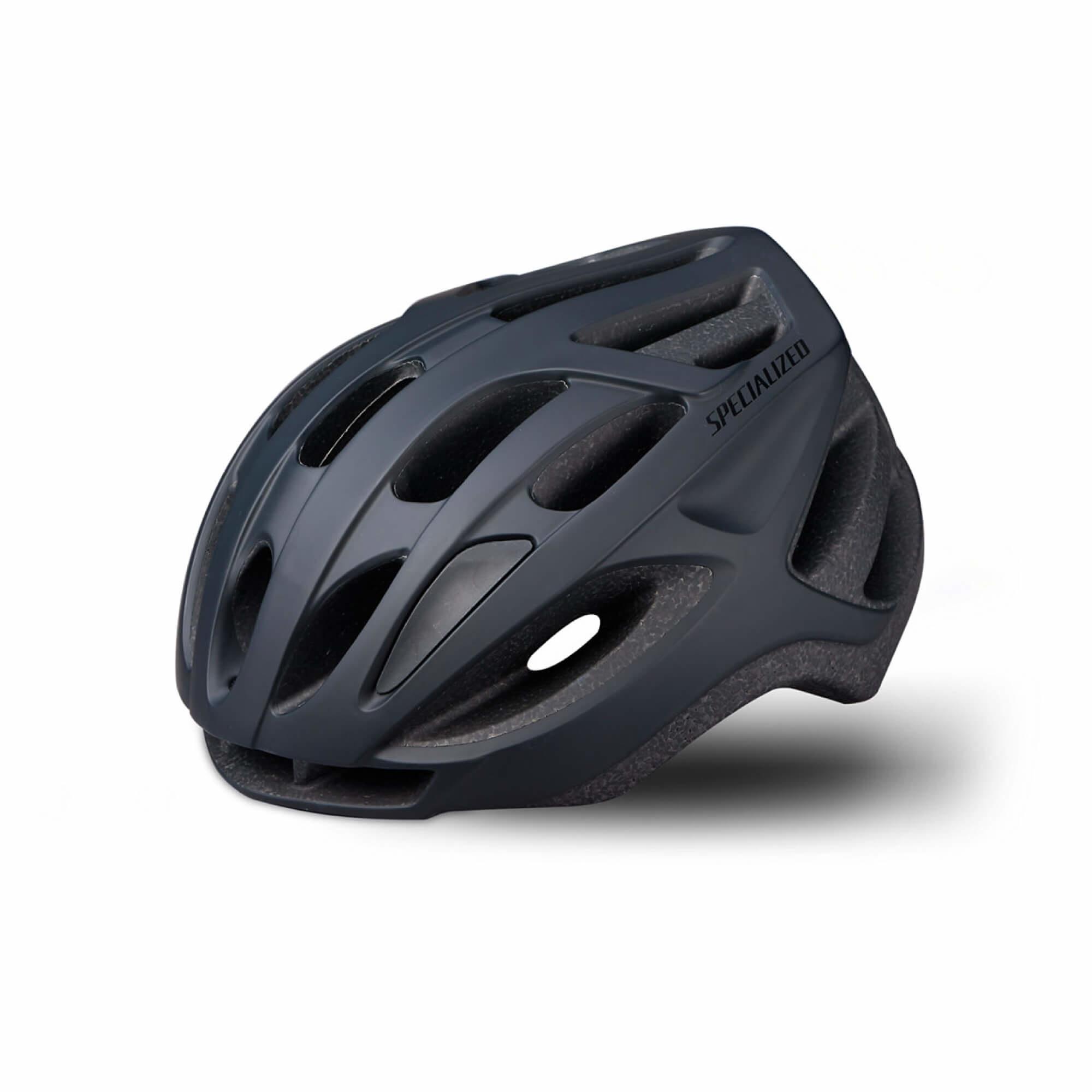 Align Helmet-7