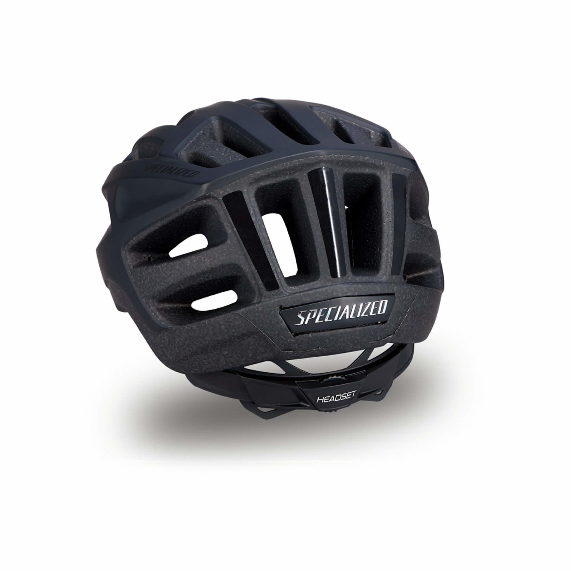 Align Helmet-8