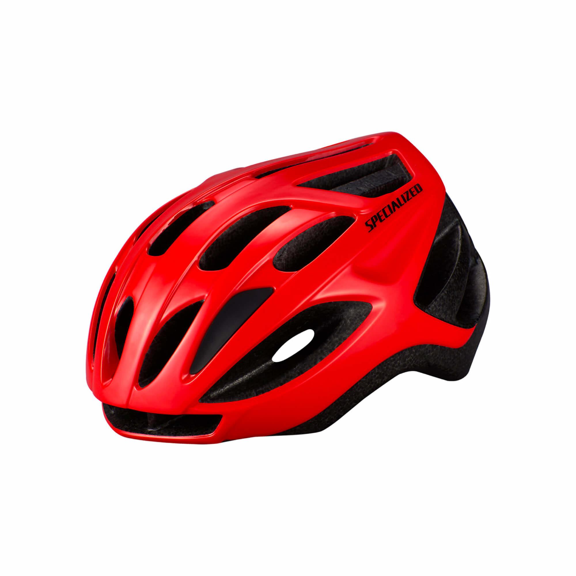 Align Helmet-9