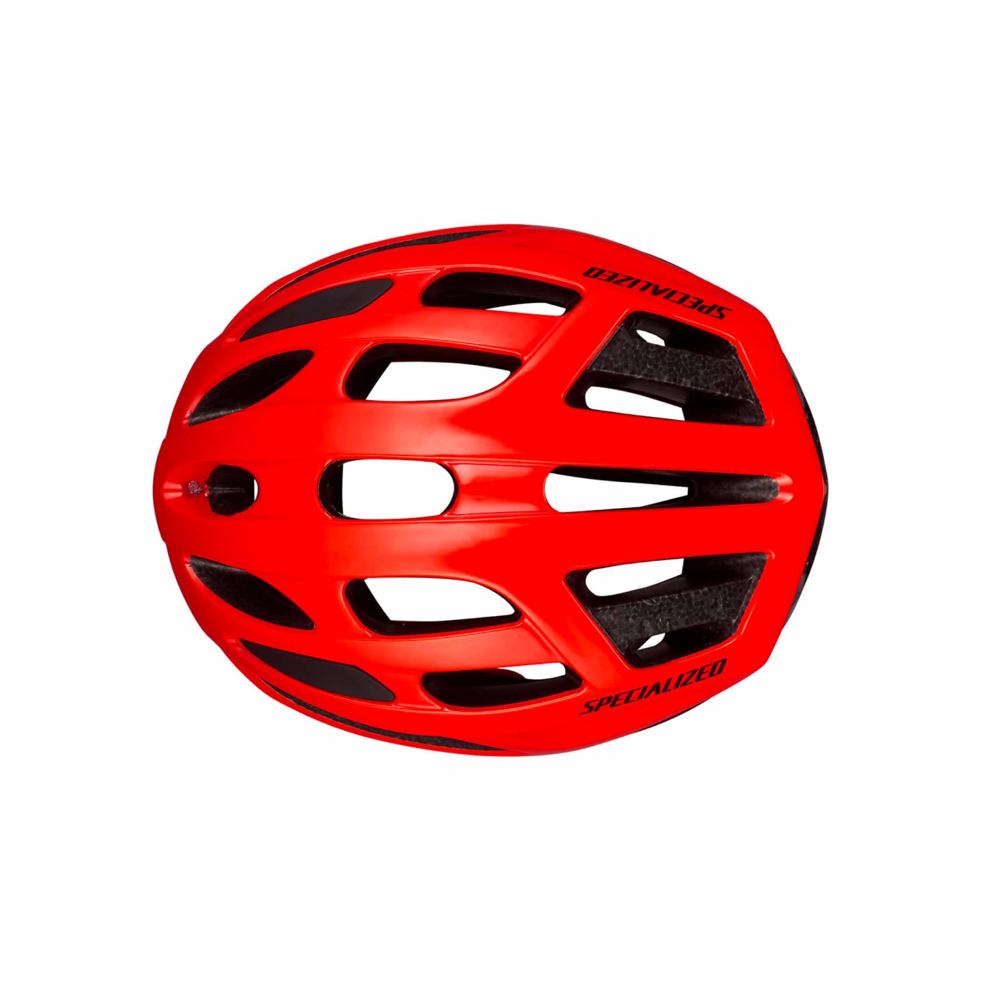 Align Helmet-10