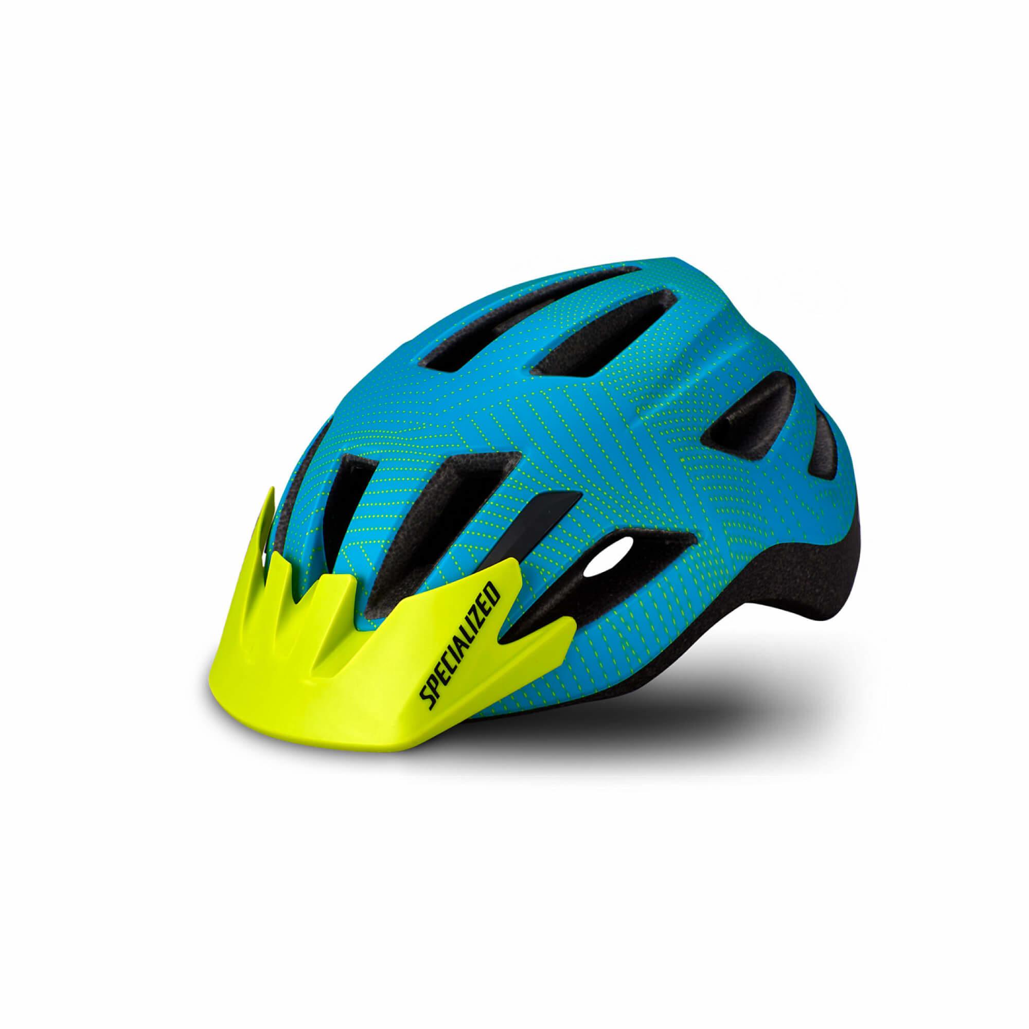Shuffle SB Helmet Child-4