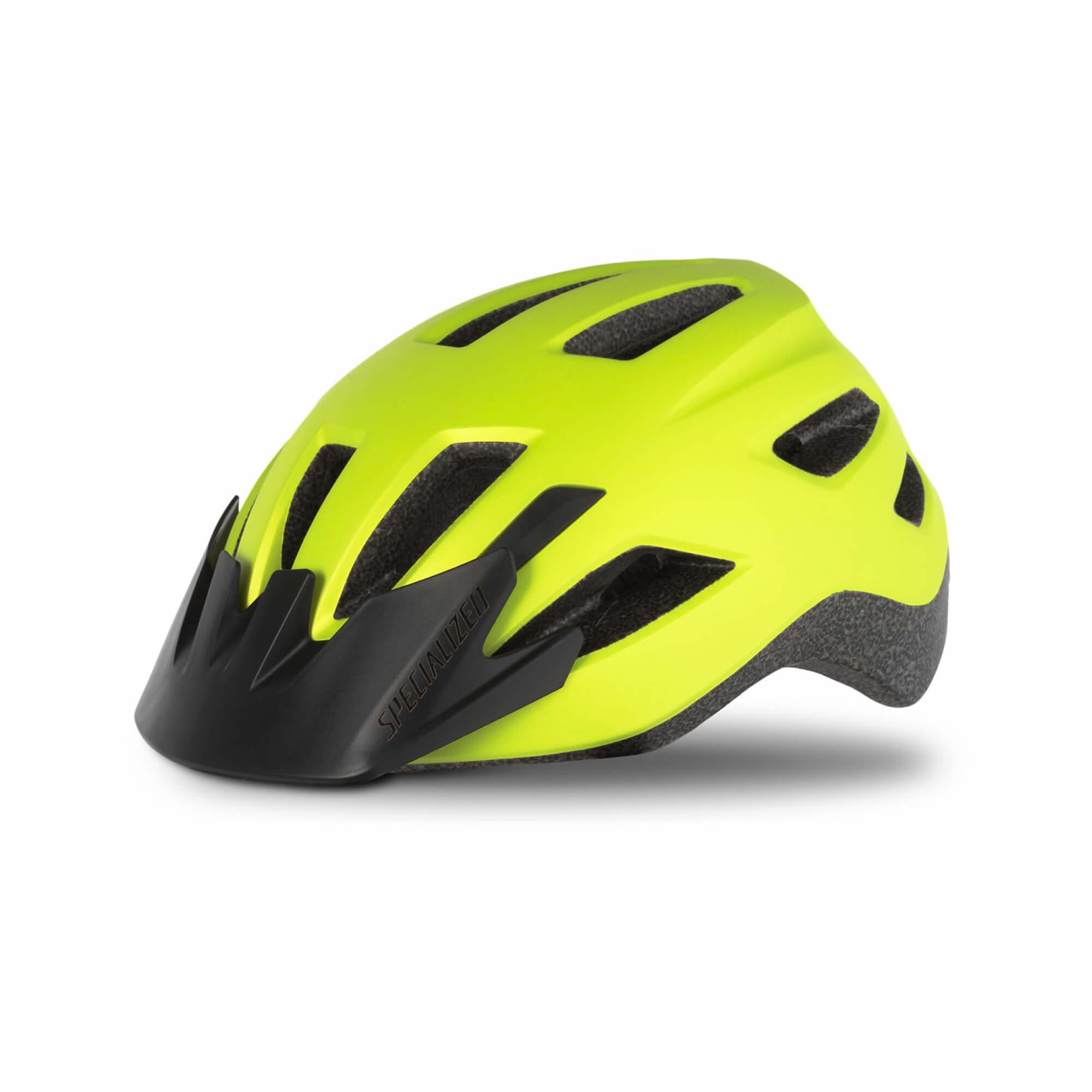 Shuffle SB Helmet Child-6