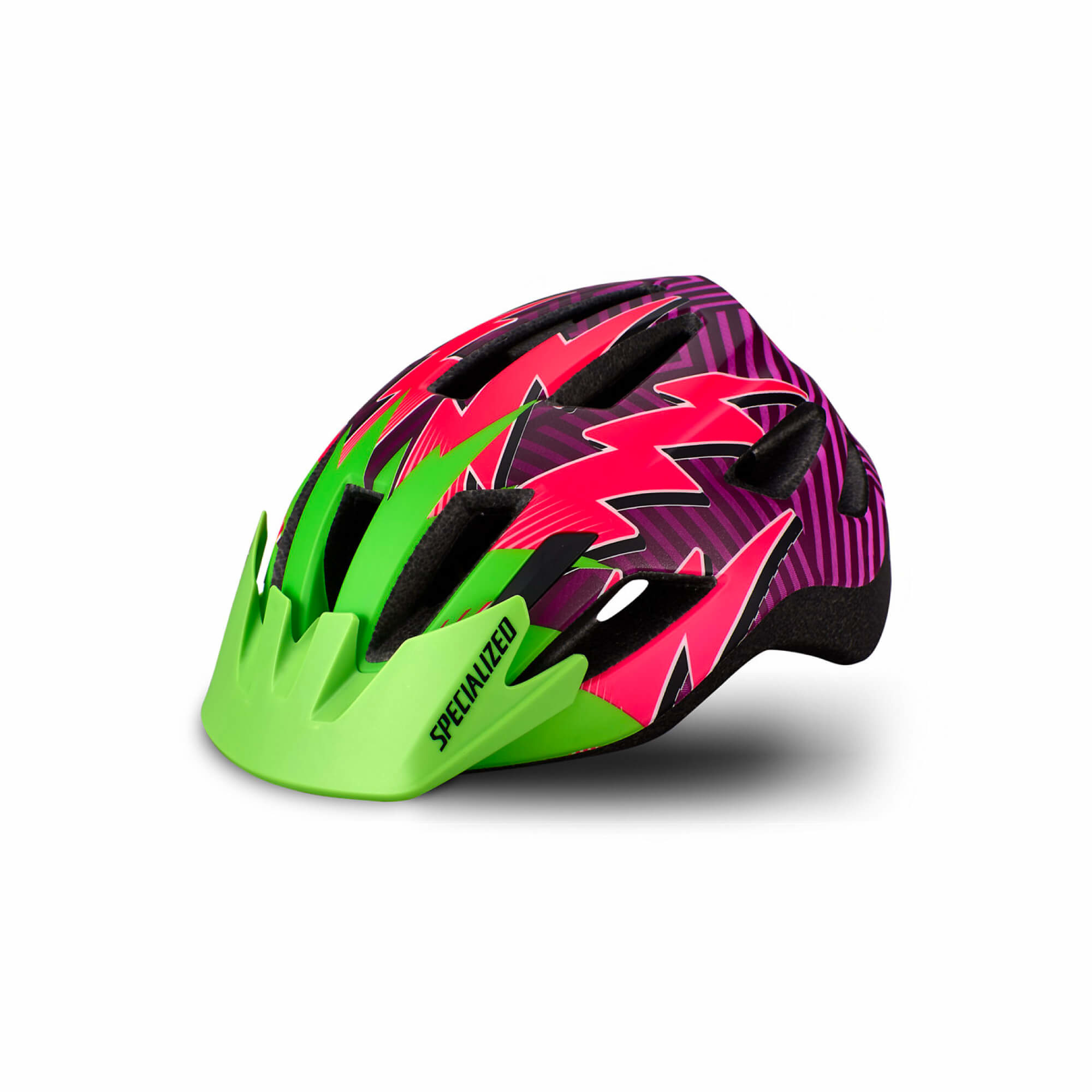 Shuffle SB Helmet Child-1