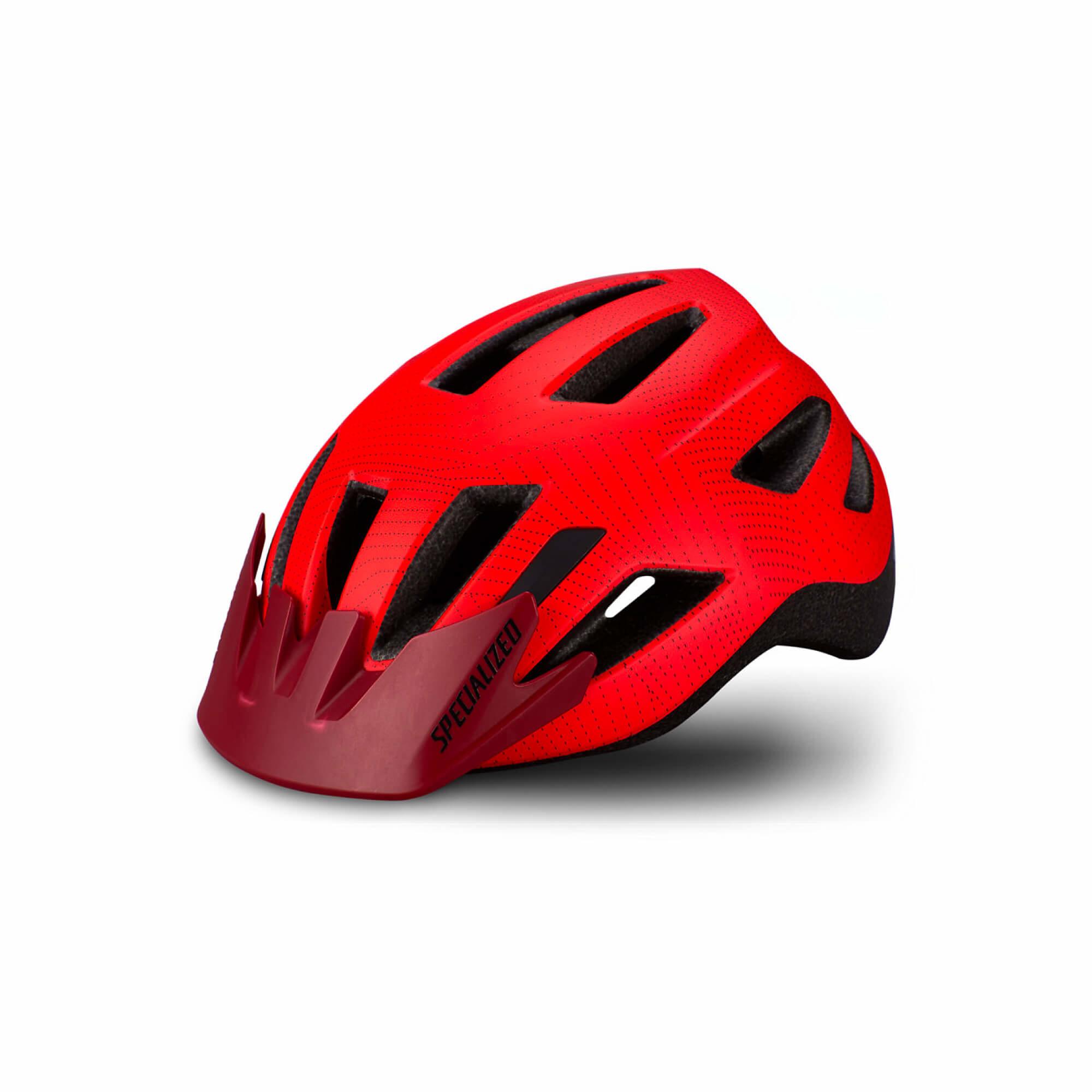 Shuffle SB Helmet Child-3