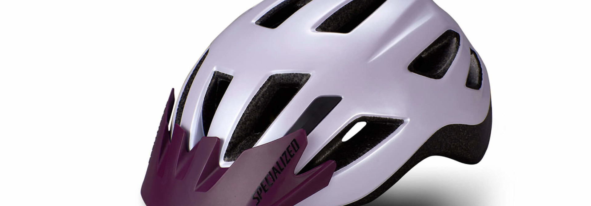 Shuffle SB Helmet Child