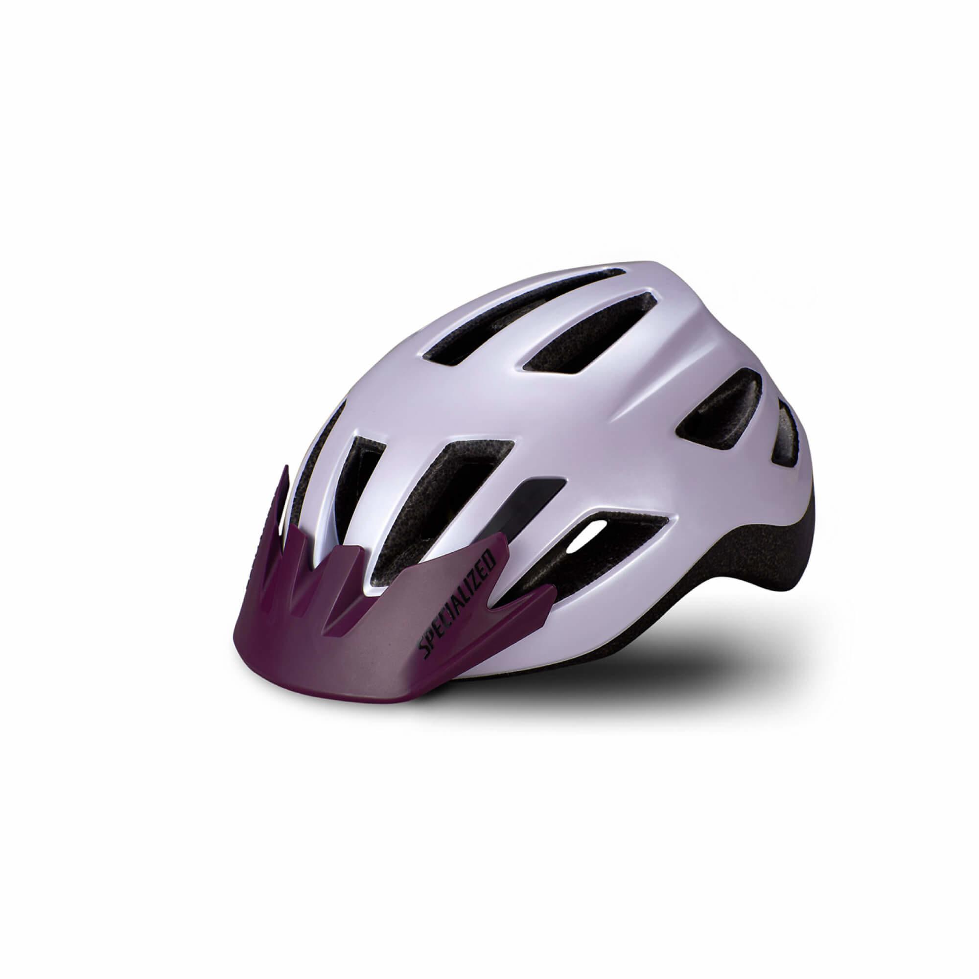 Shuffle SB Helmet Child-8