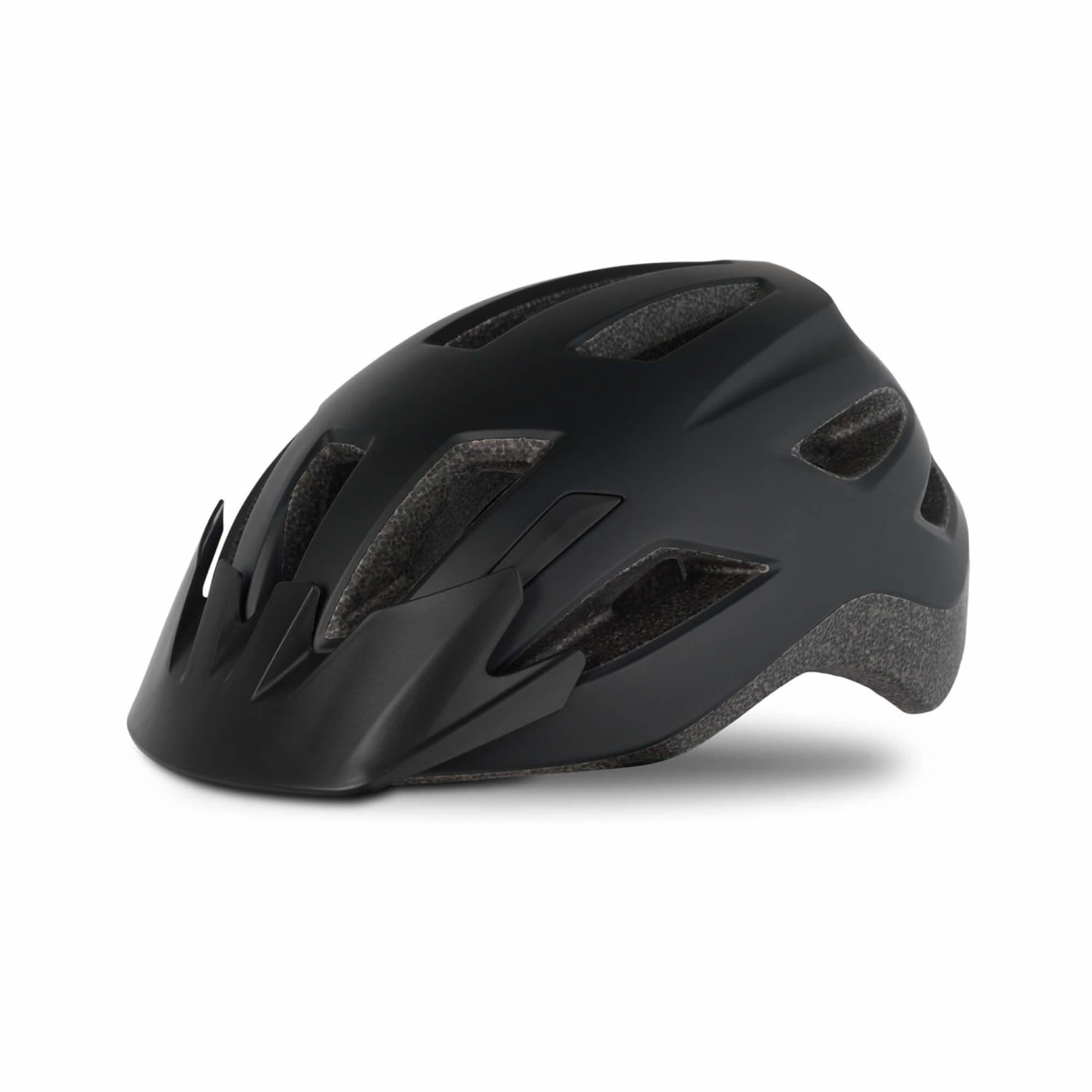 Shuffle SB Helmet Youth-2
