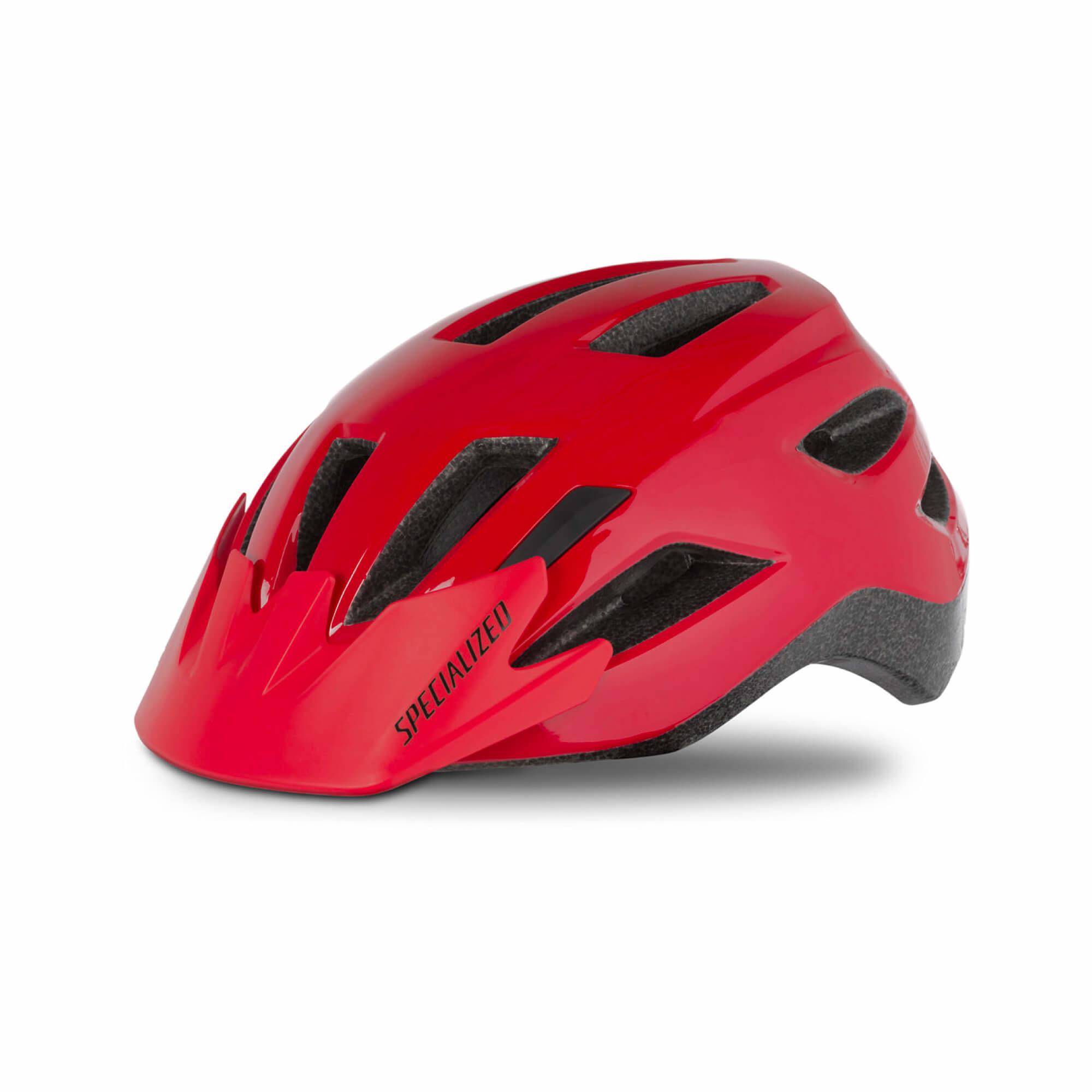 Shuffle SB Helmet Youth-3