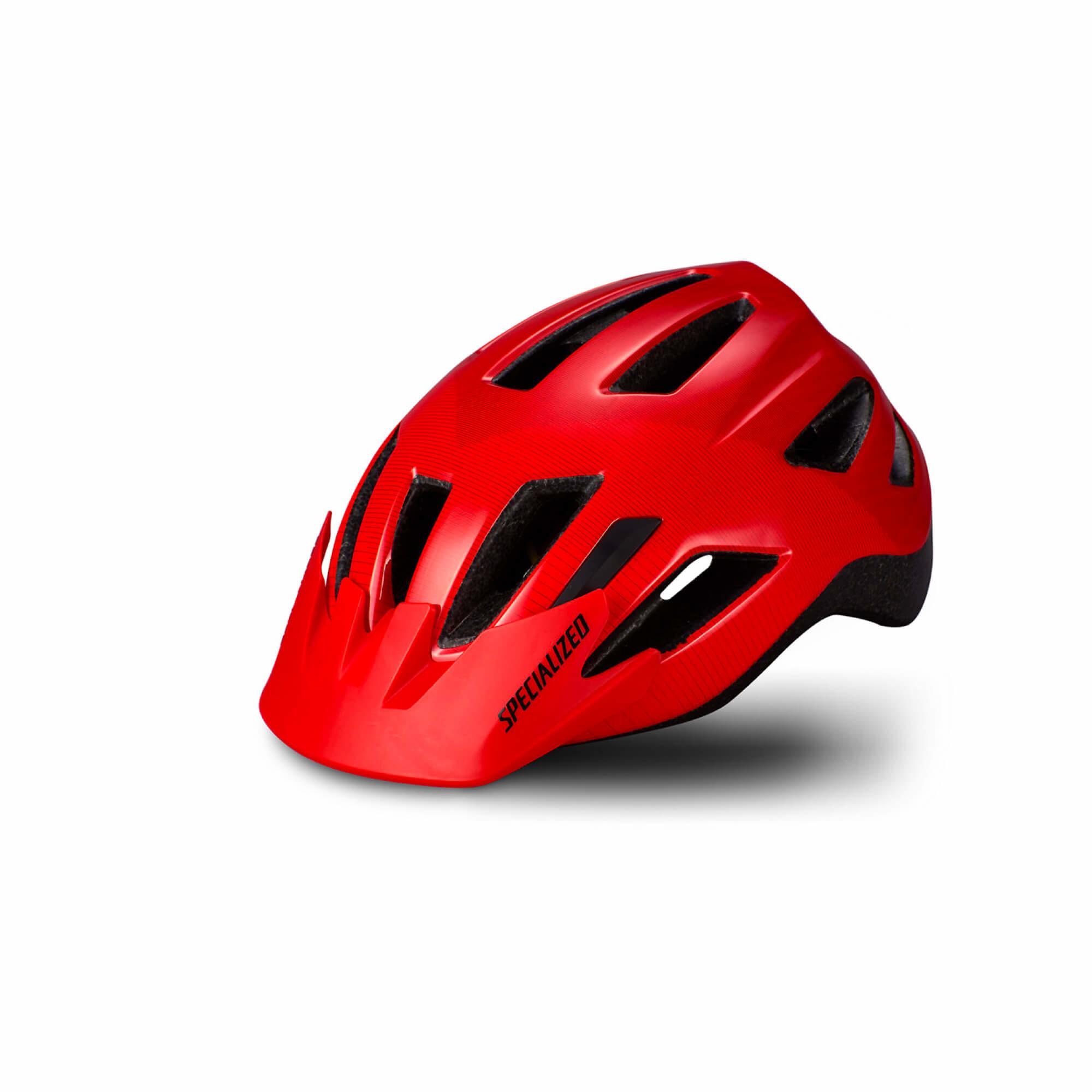Shuffle SB Helmet Youth-4