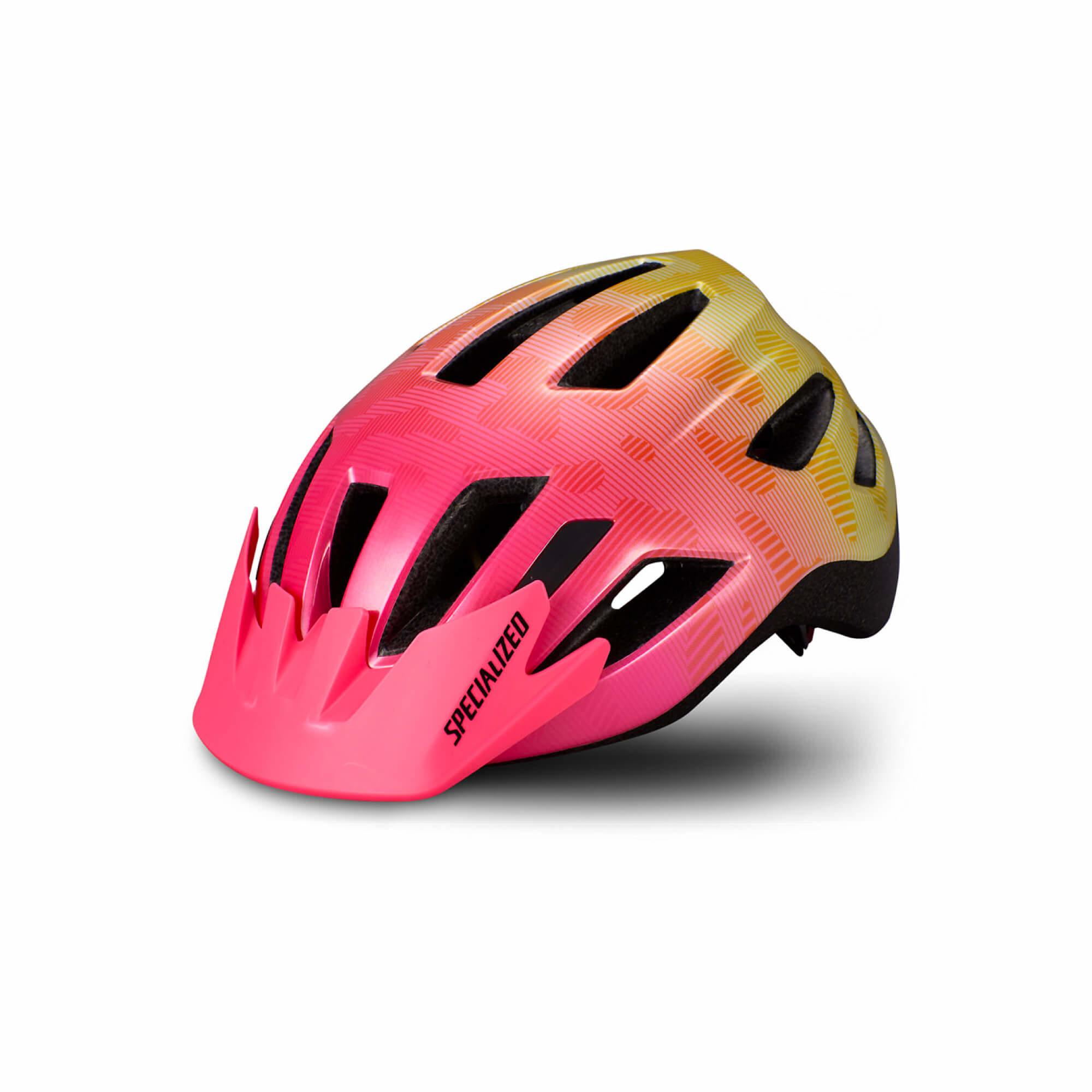 Shuffle SB Helmet Youth-5