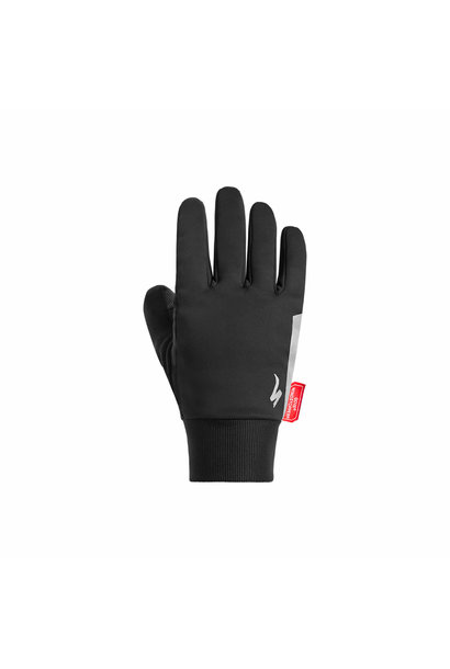Element 1.0 Glove Long Fingers