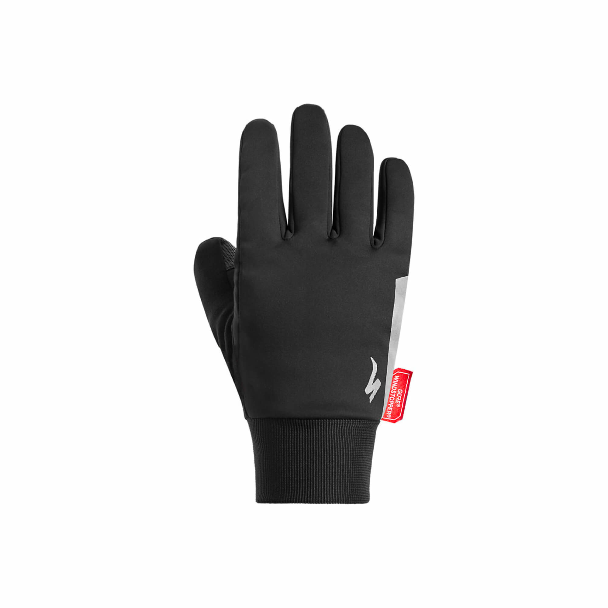Element 1.0 Glove Long Fingers-1