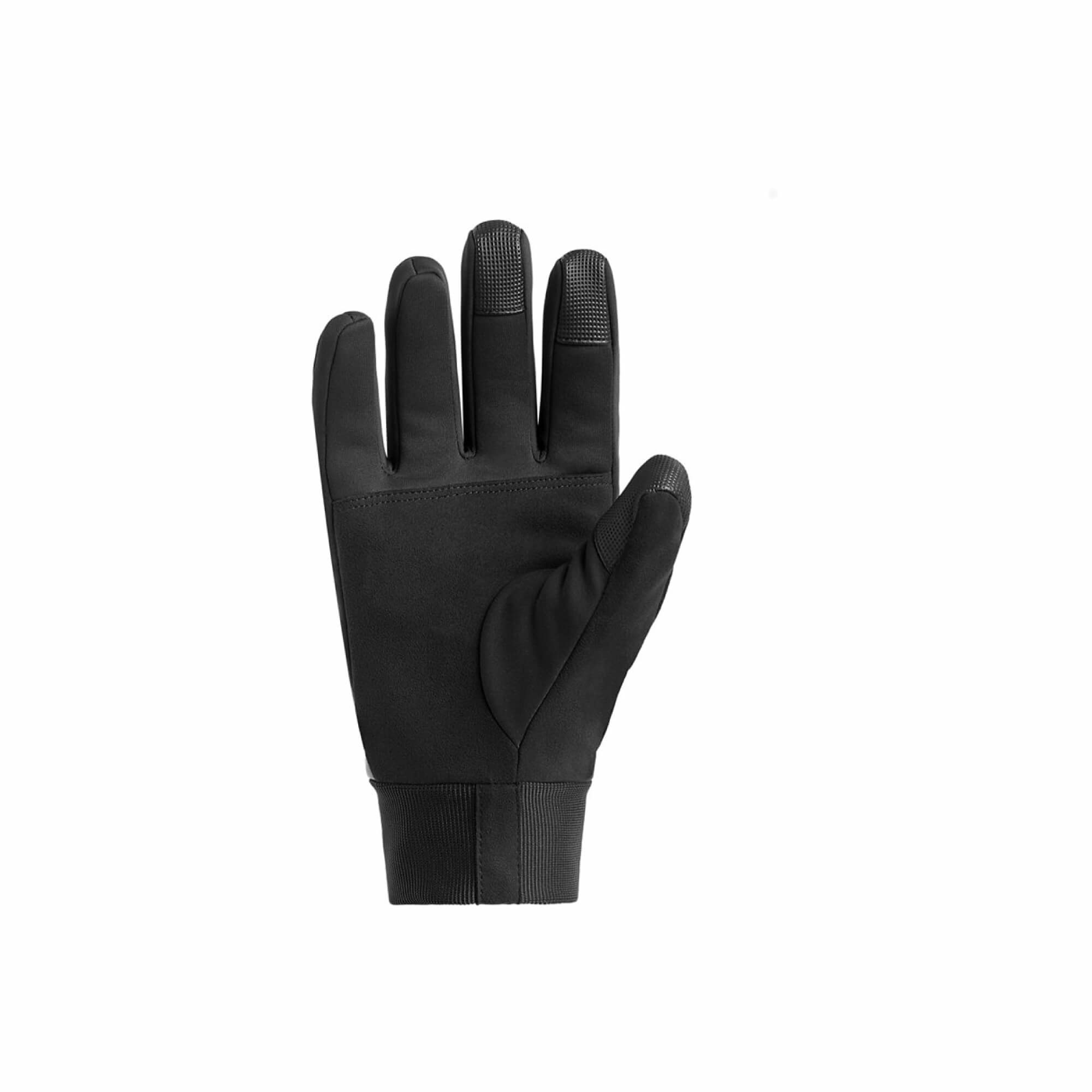 Element 1.0 Glove Long Fingers-2