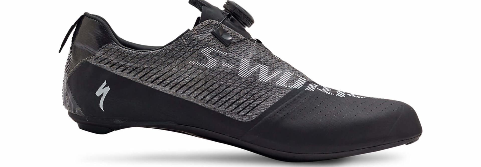 S-Works EXOS Road Shoe
