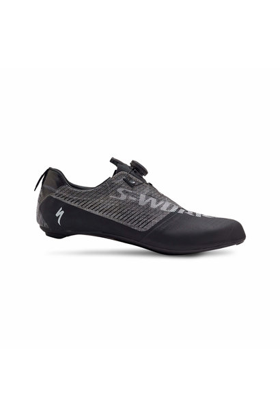 S-Works EXOS Road Shoe