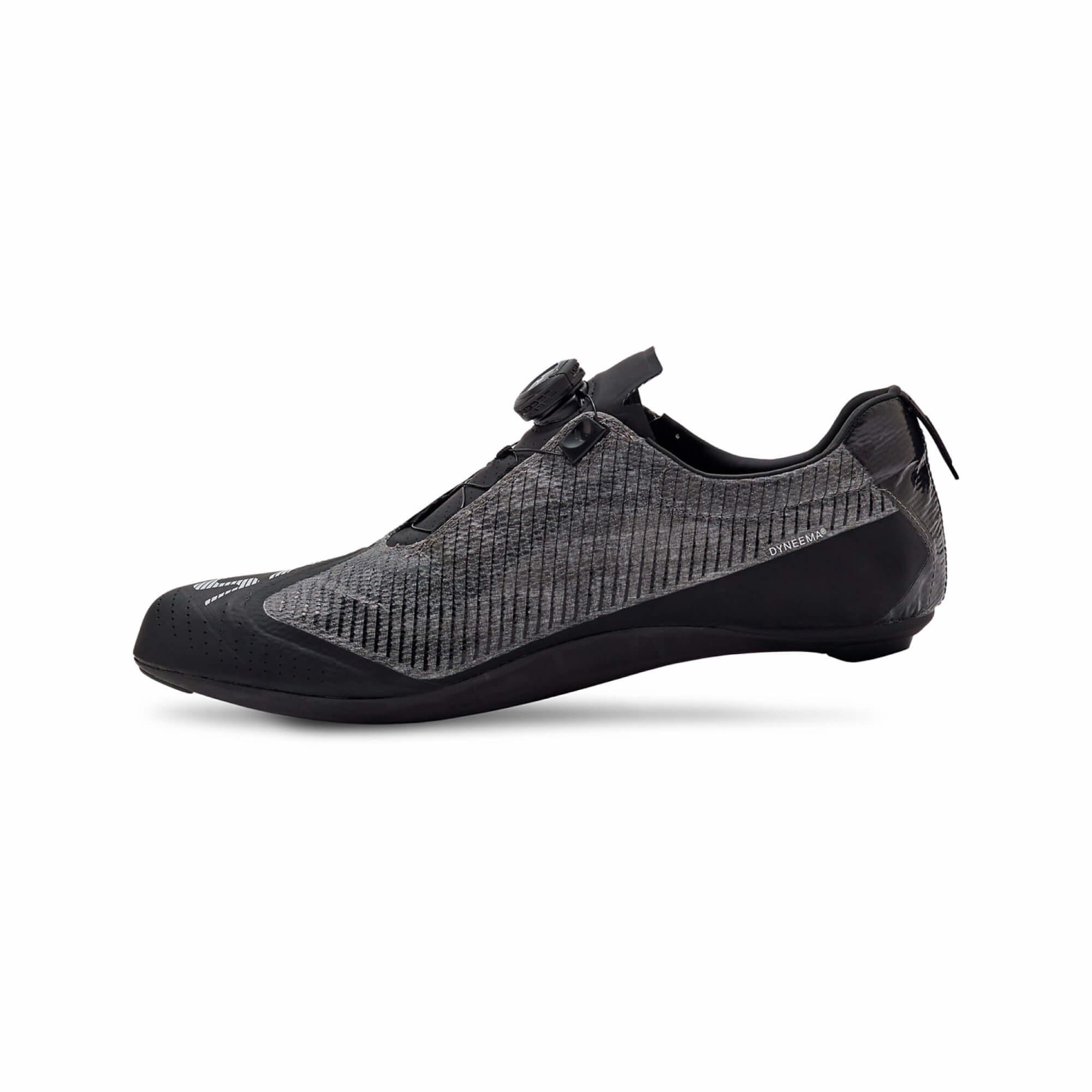 S-Works EXOS Road Shoe-3