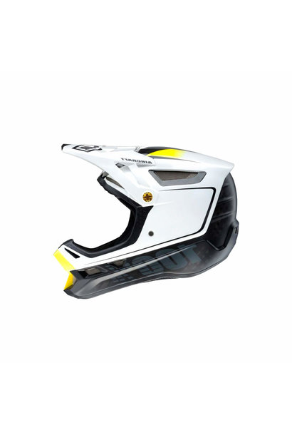 Aircraft DH Bi-Turbo Helmet