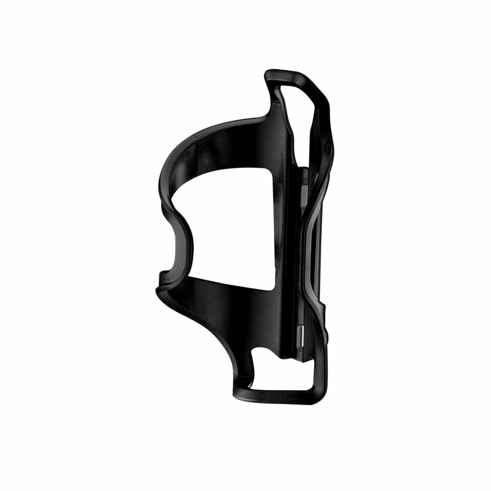 Flow Cage SL Right-1