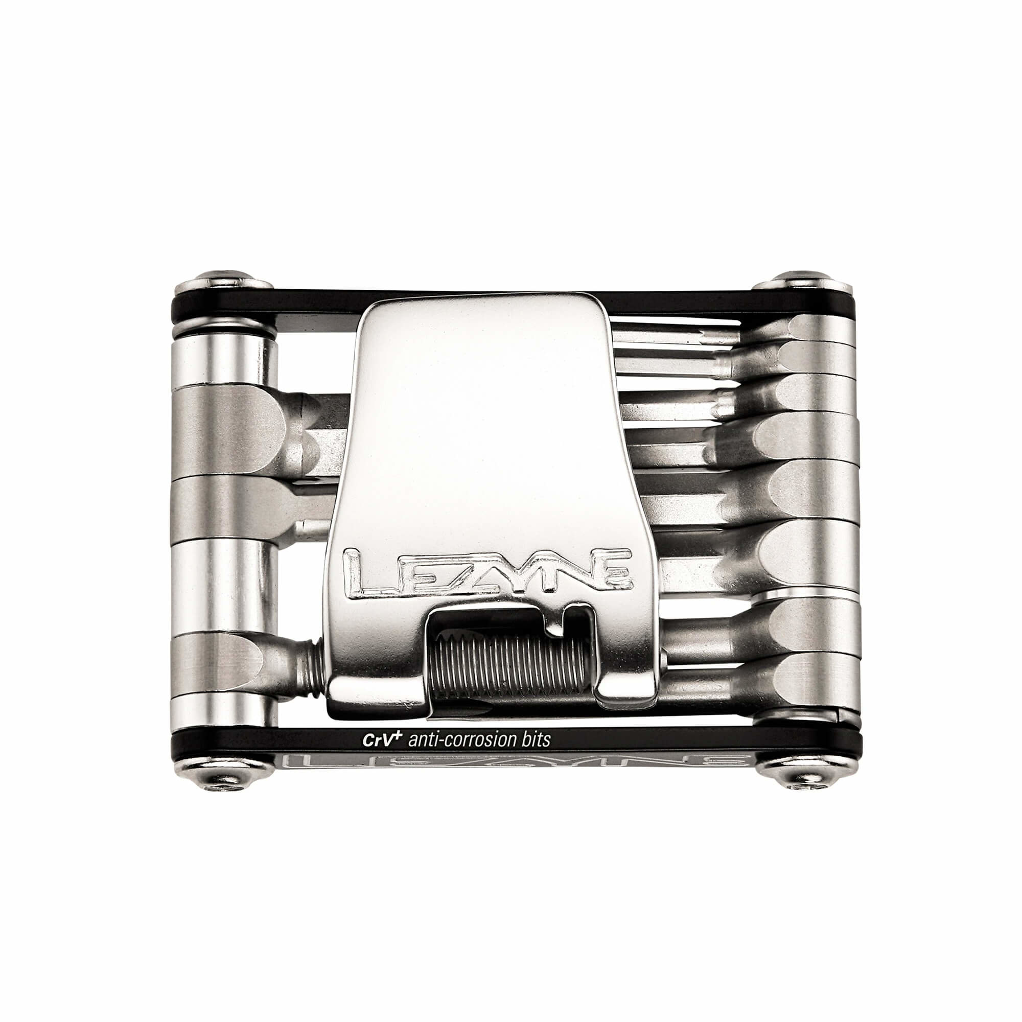 V 11 Mini Tool-2
