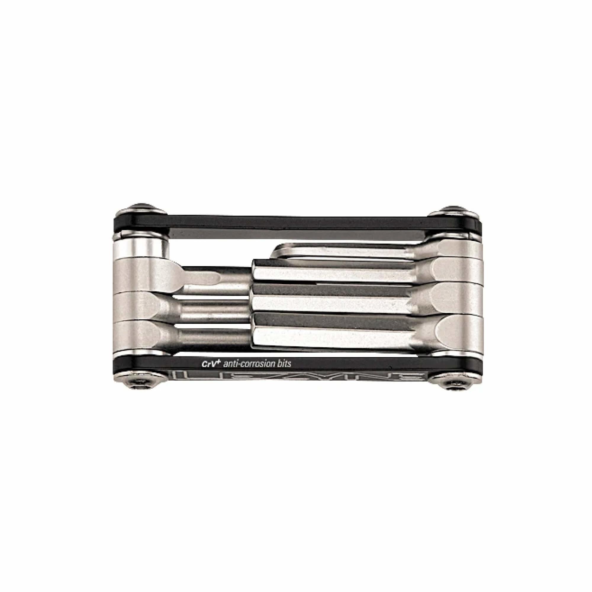 V 7 Mini Tool-2
