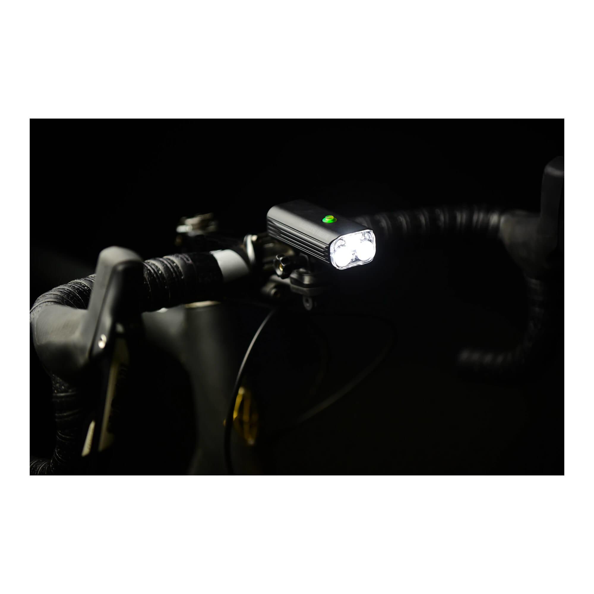 Macro Drive 1300XL-5