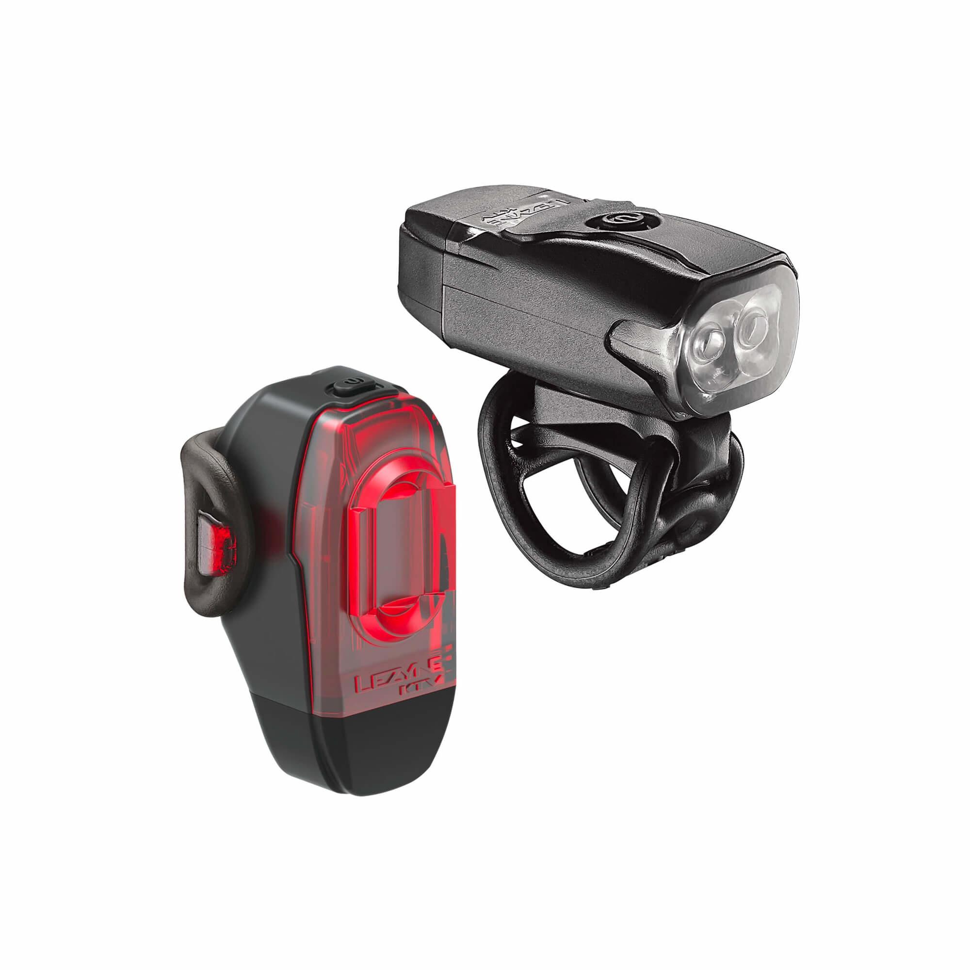 LED KTV Drive Pair-1