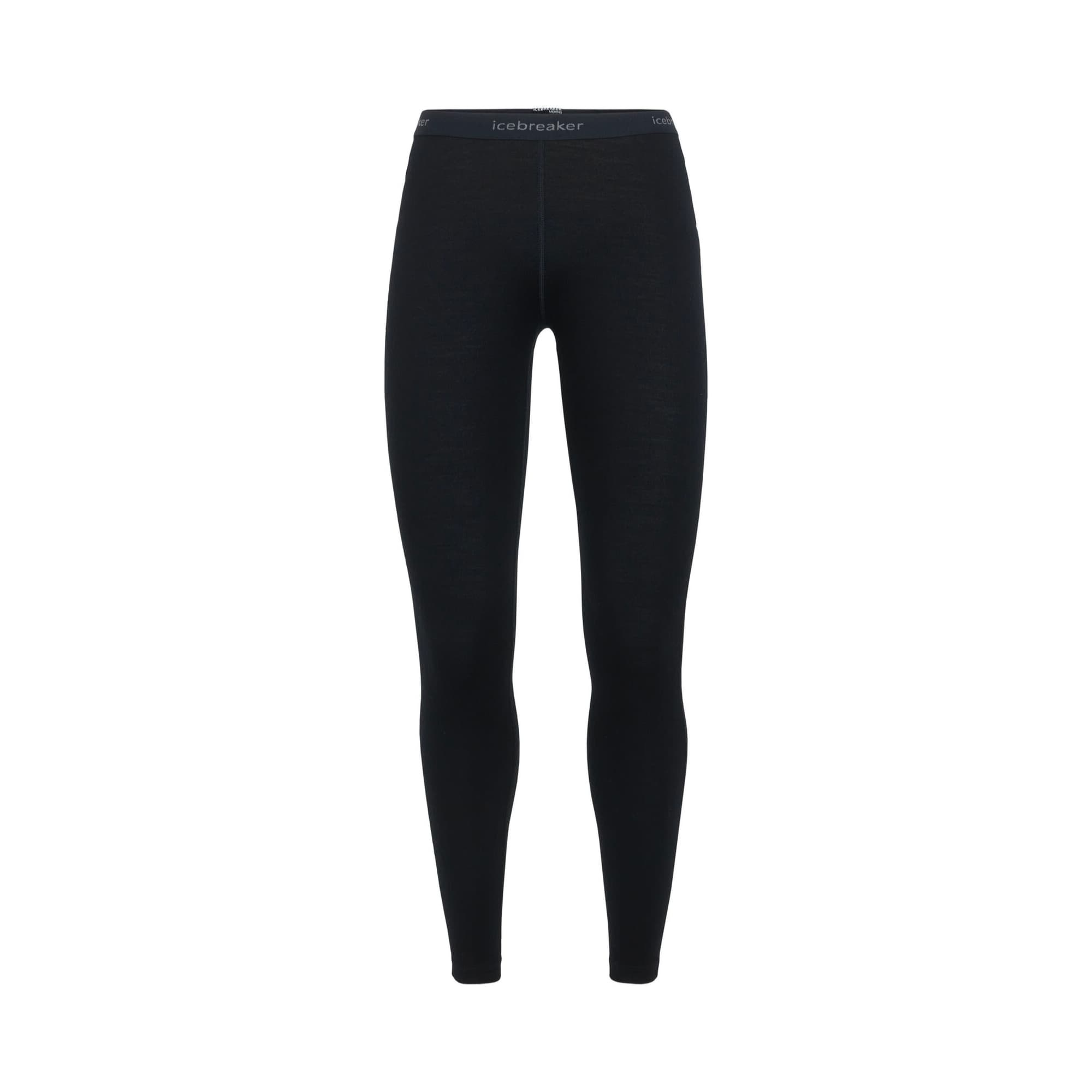 Women's 260 Tech Leggings-1