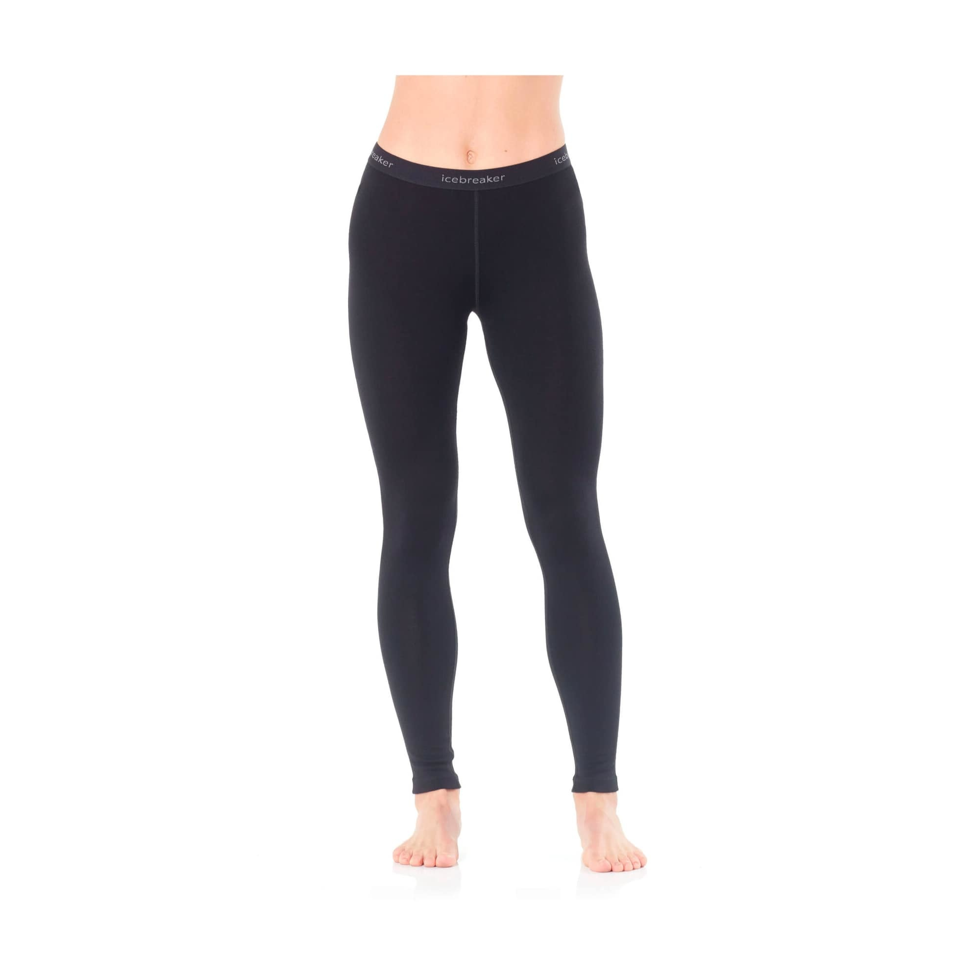 Women's 260 Tech Leggings-2