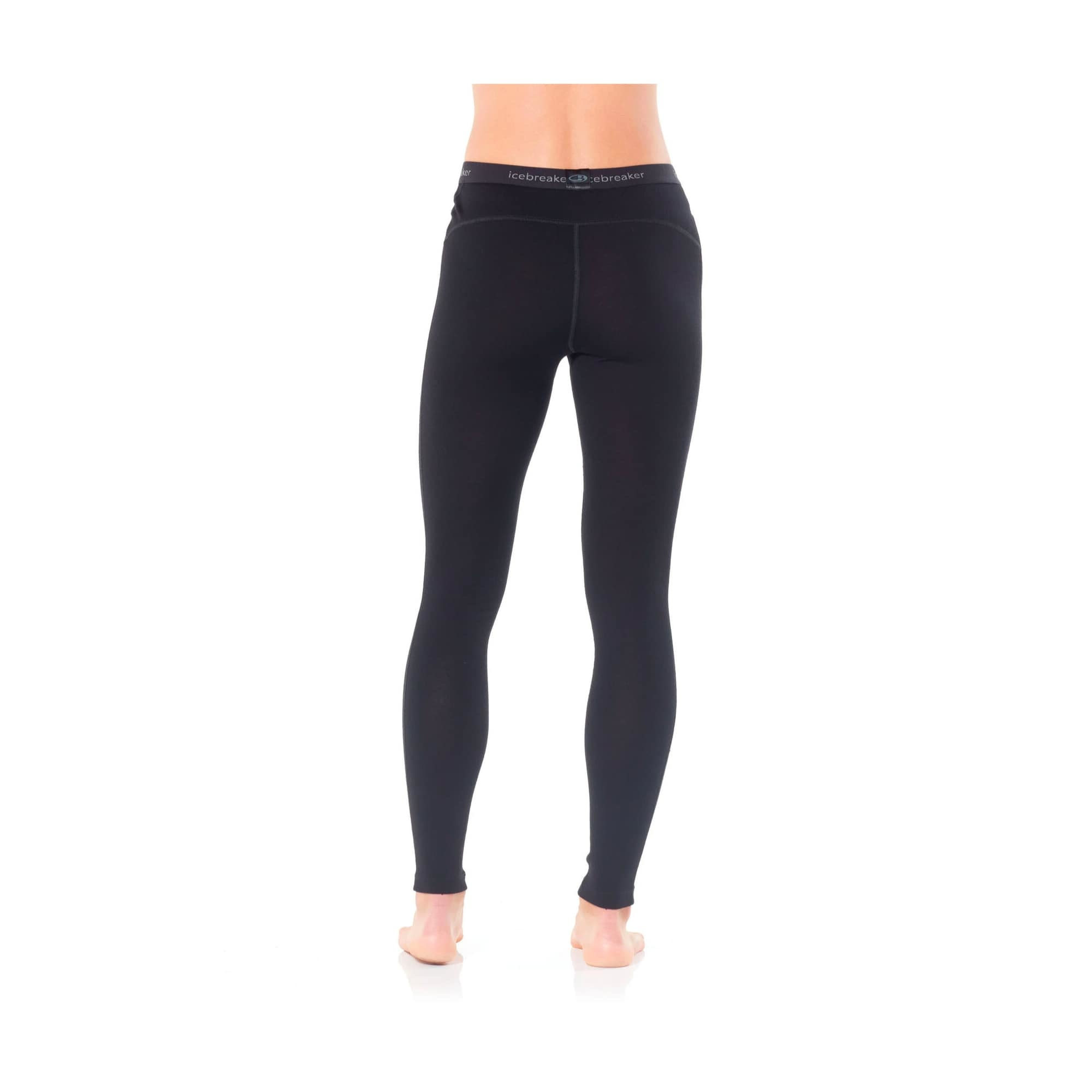 Women's 260 Tech Leggings-3