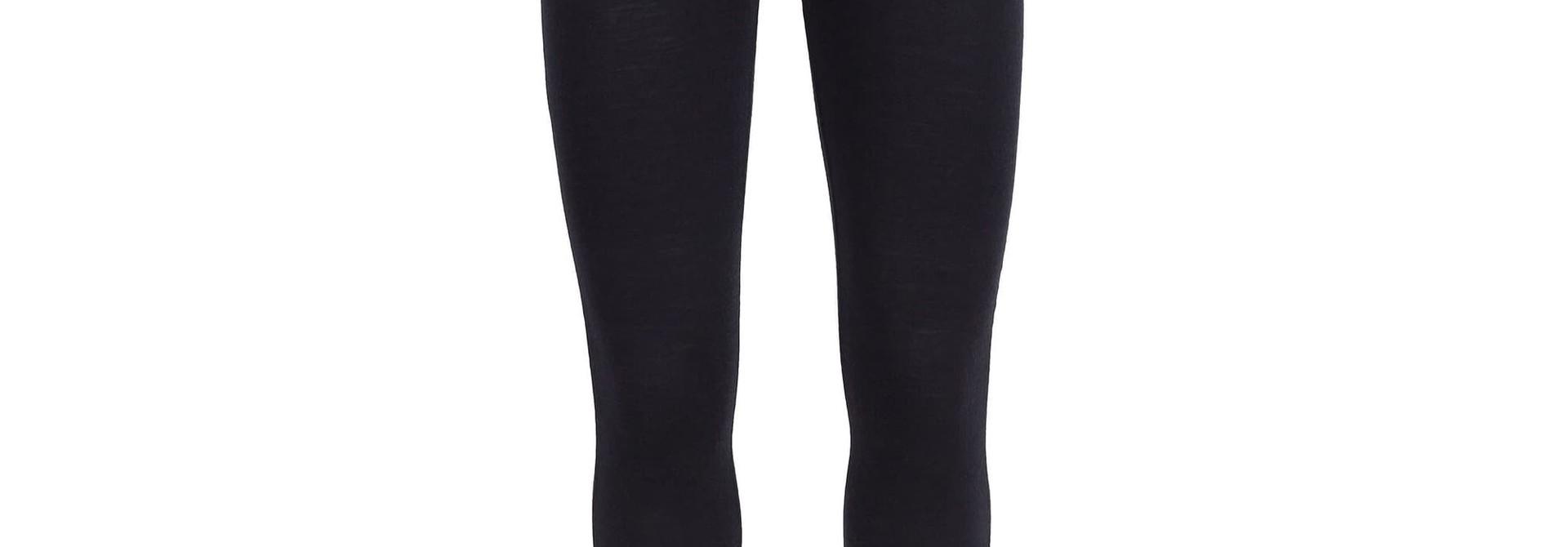 Women's 200 Oasis Leggings