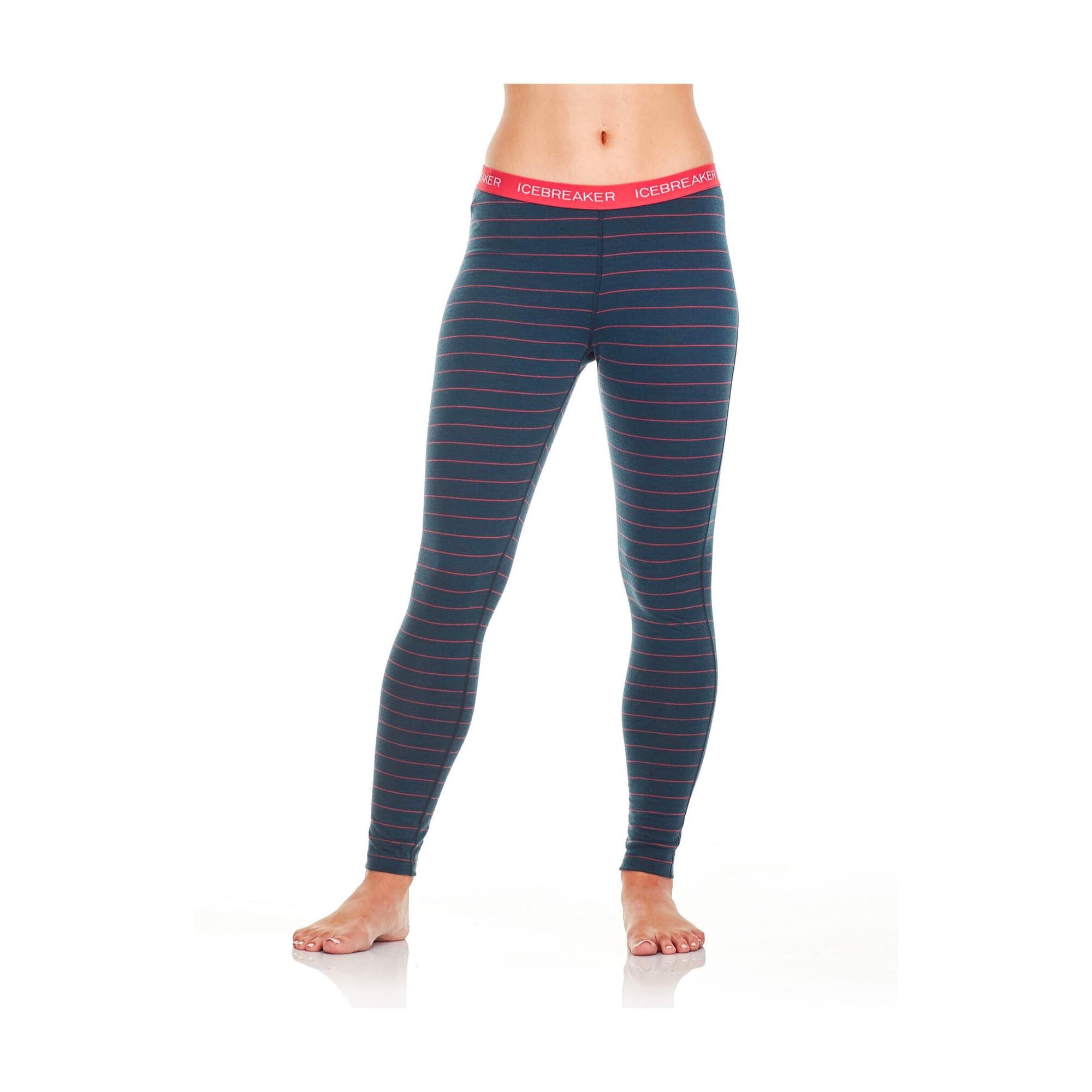 Women's 200 Oasis Leggings-2