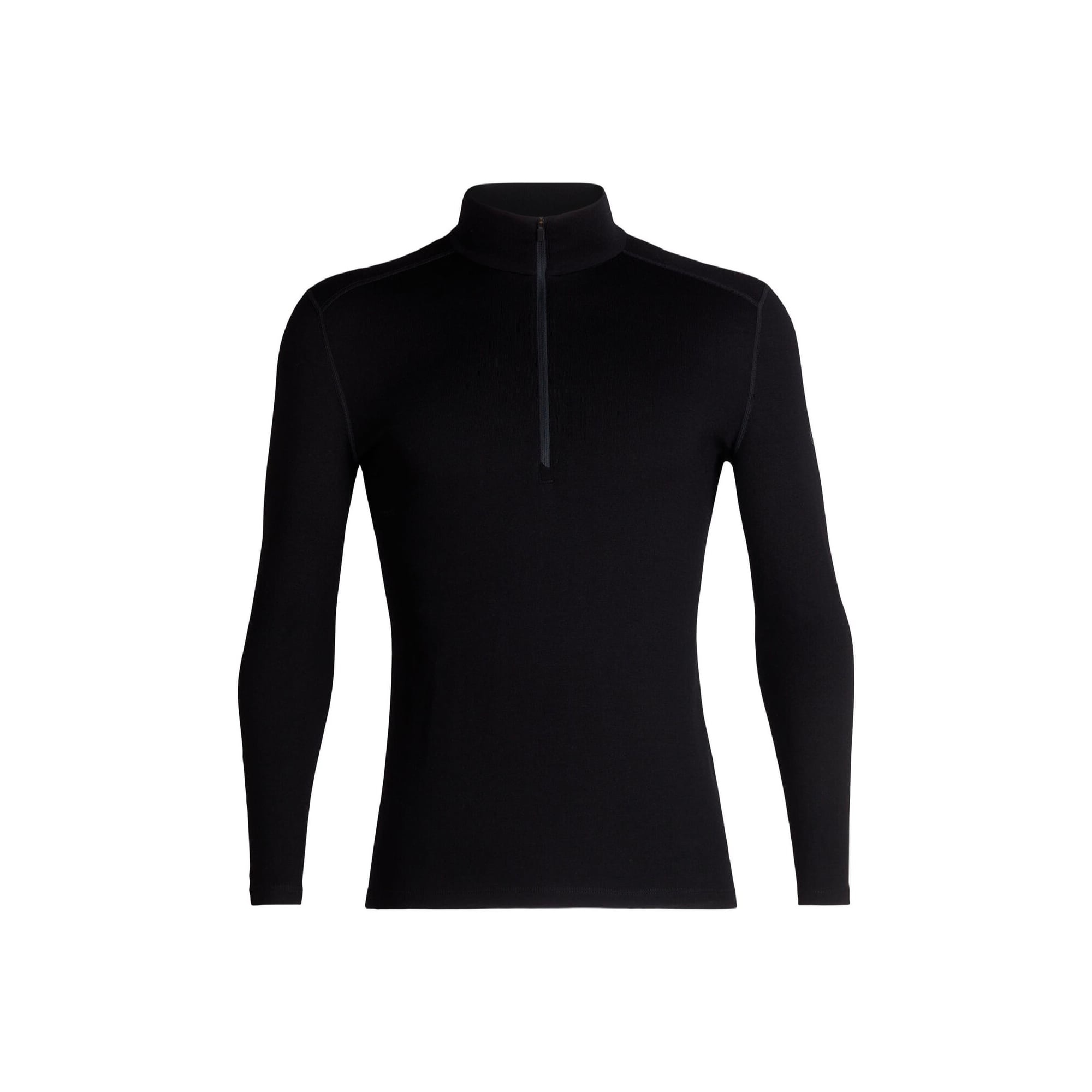 Men's 260 Tech Long Sleeve Half Zip-1