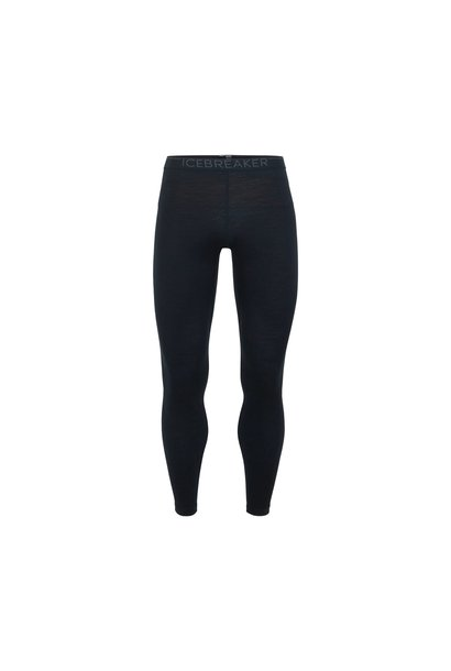 Men's 200 Oasis Leggings