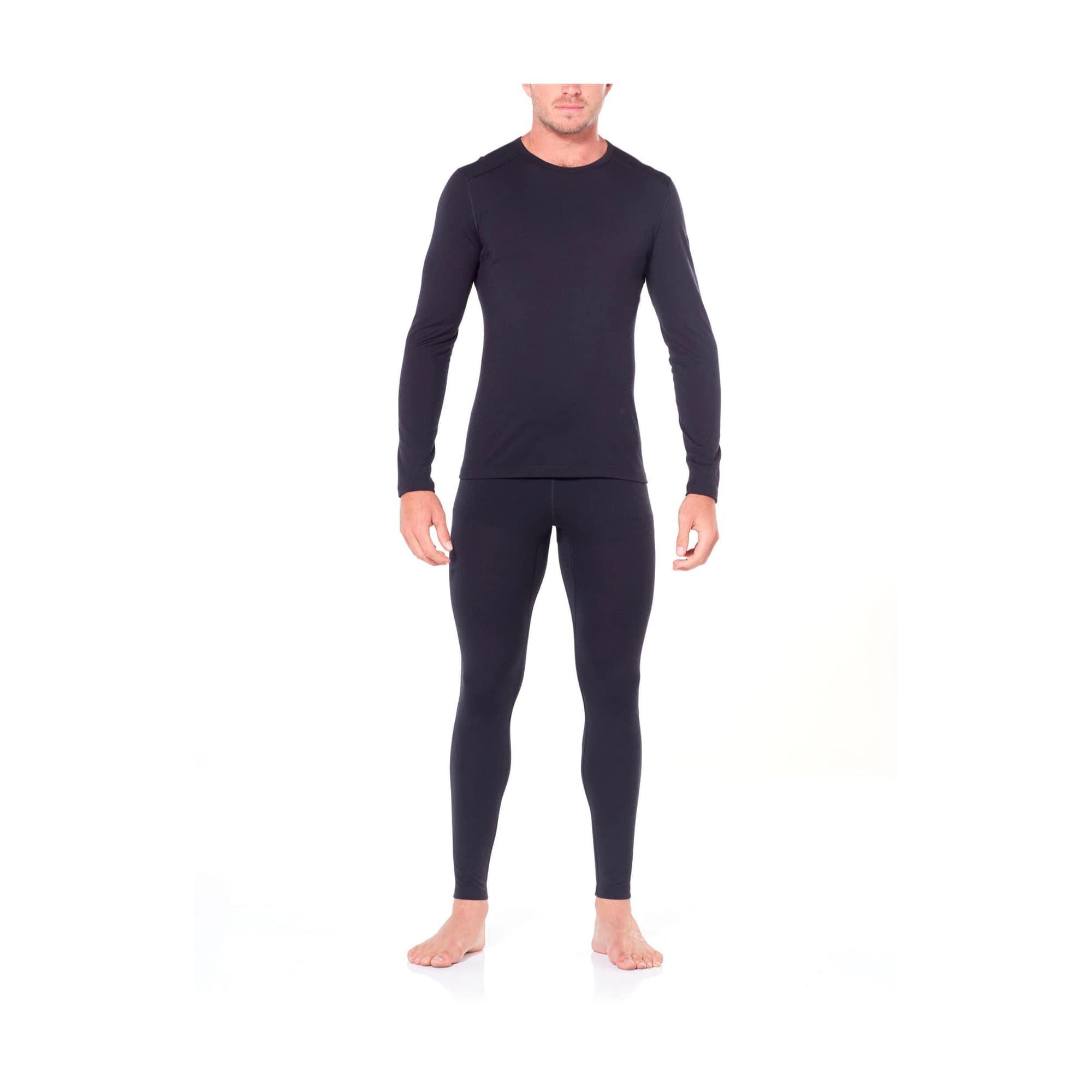 Men's 200 Oasis Leggings-4