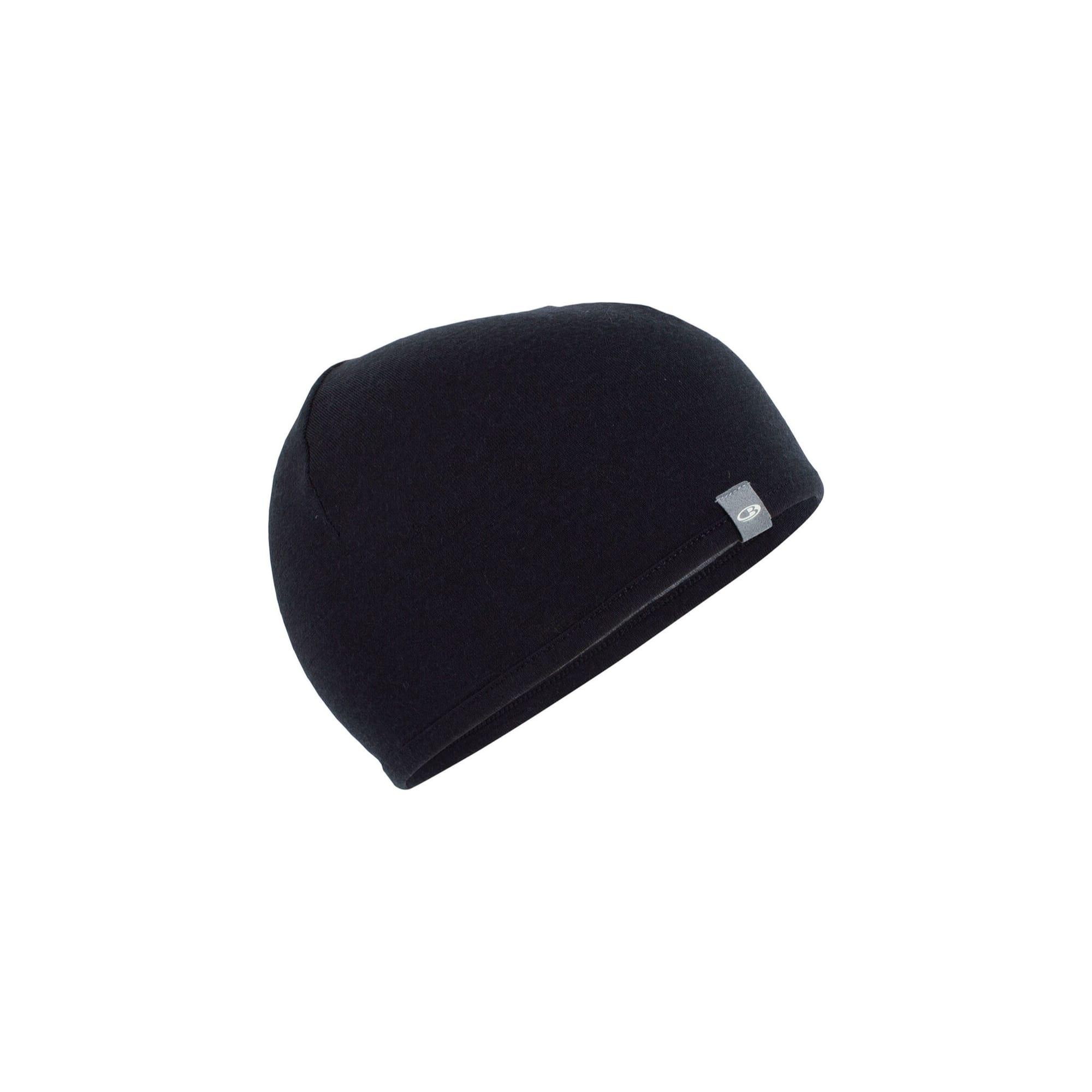 Adult Pocket Hat-2