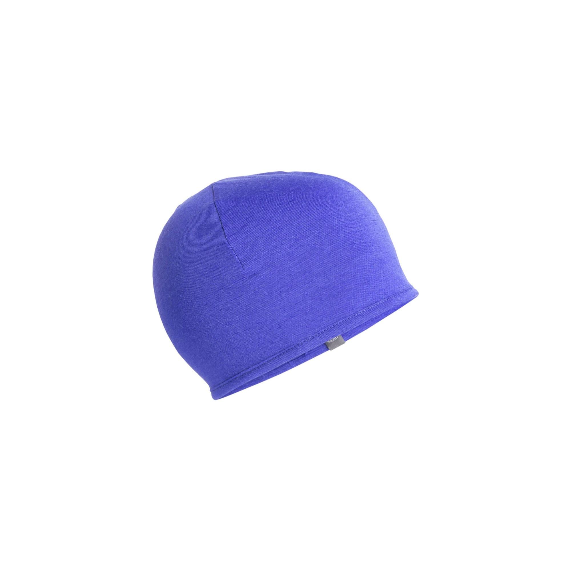 Adult Pocket Hat-1