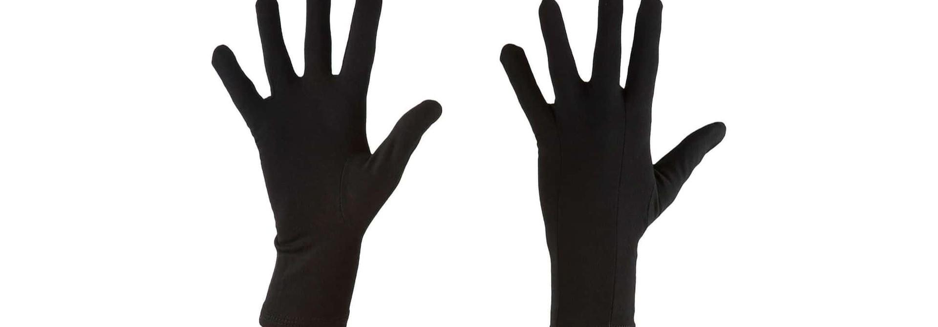 Adult 200 Oasis Glove Liner
