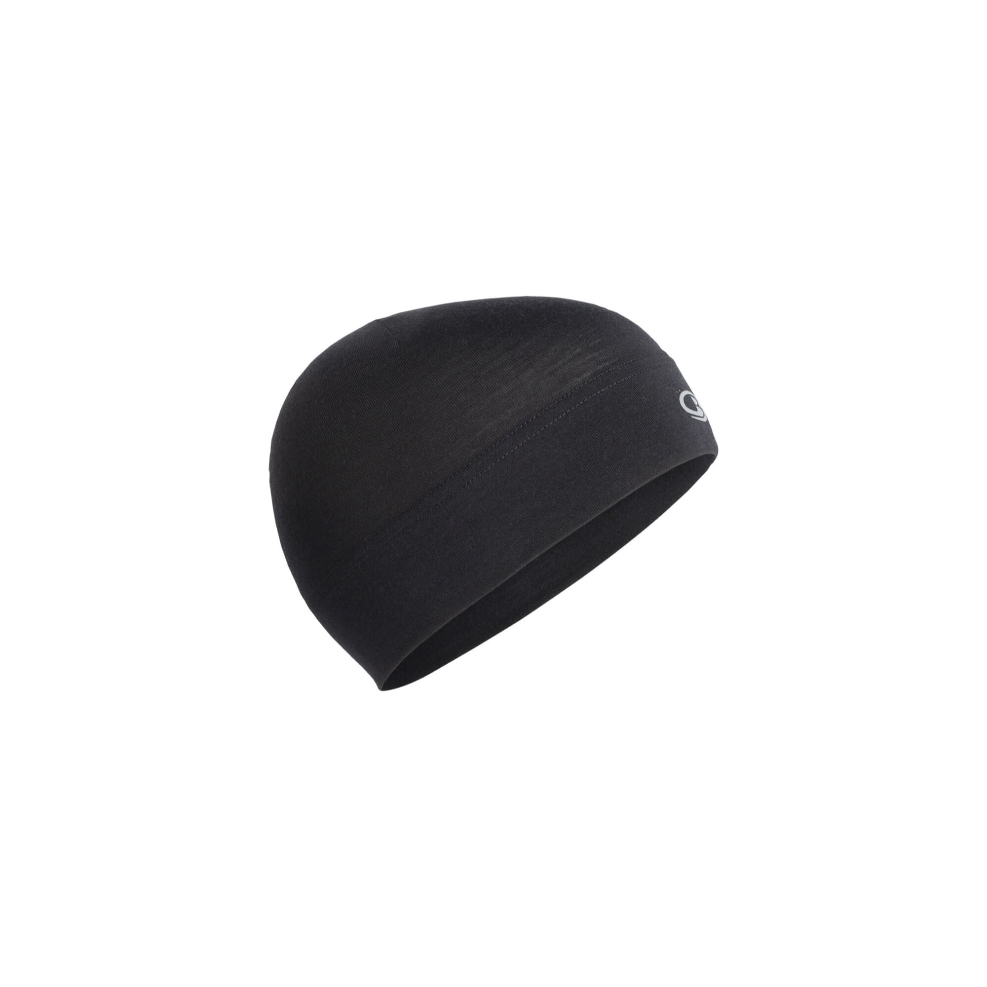 Adult Chase Beanie-2