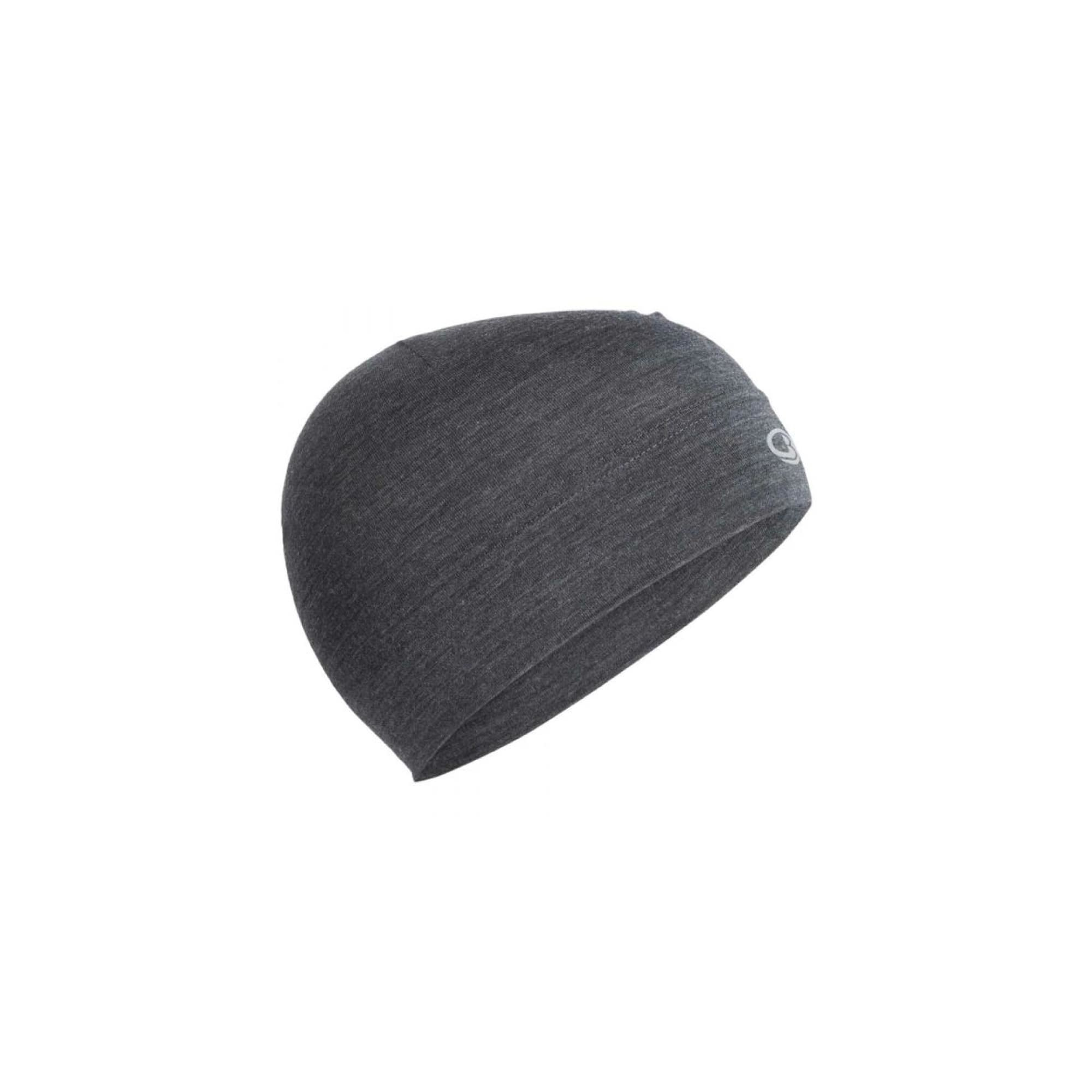 Adult Chase Beanie-1
