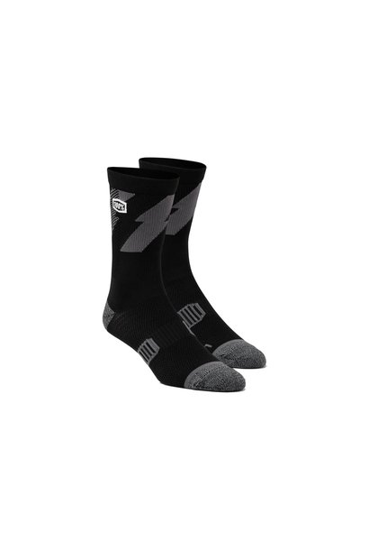 Bolt Performance Socks