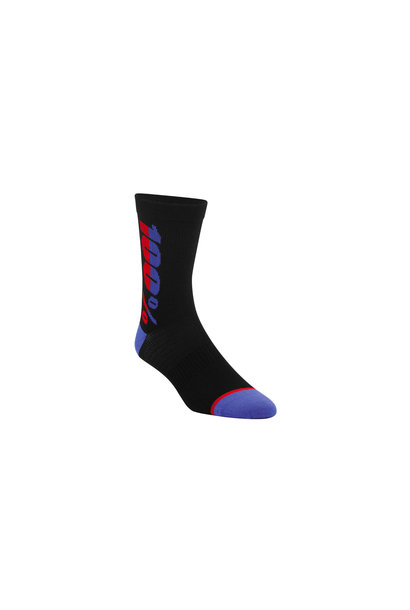 Rythym Merino Performance Socks