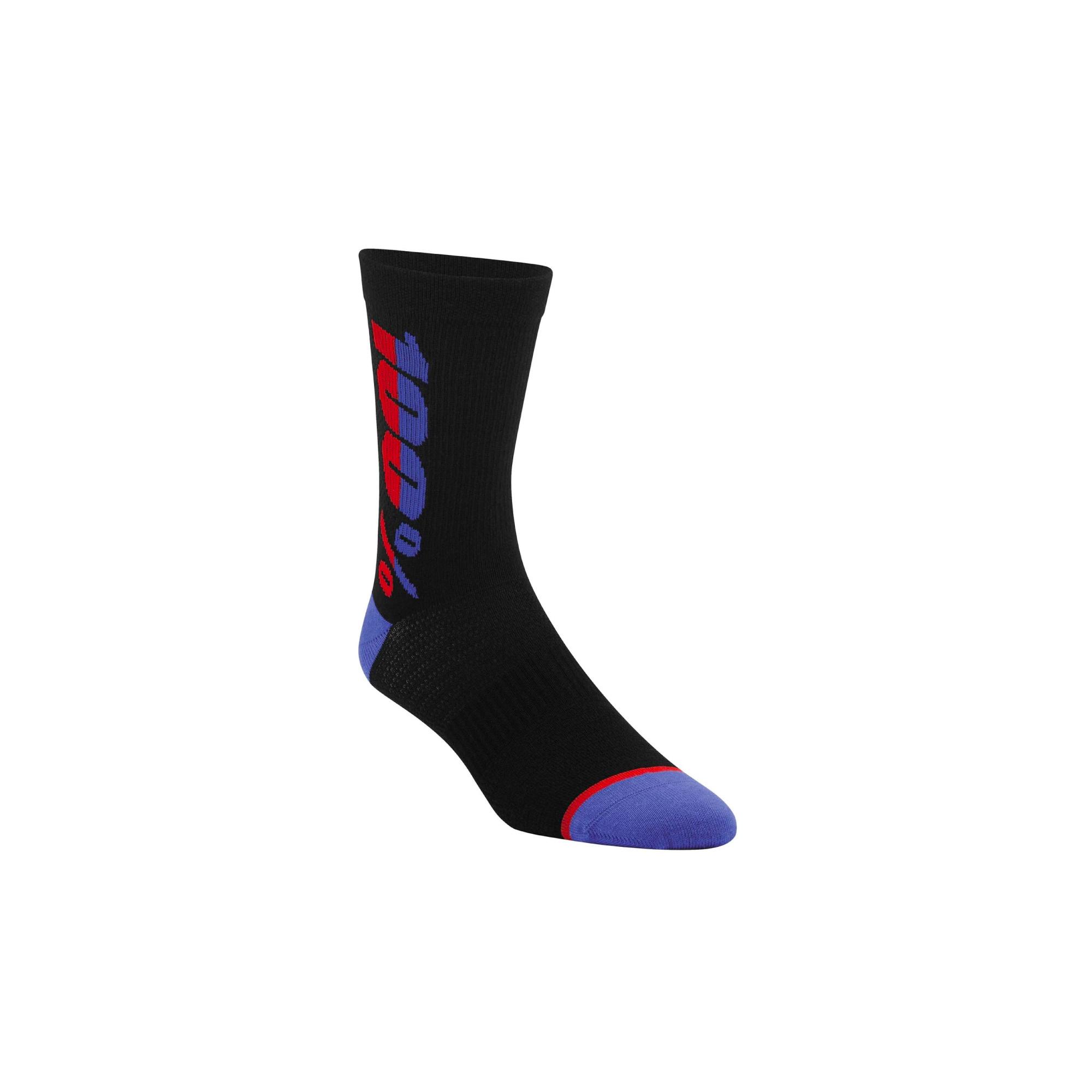 Rythym Merino Performance Socks-2