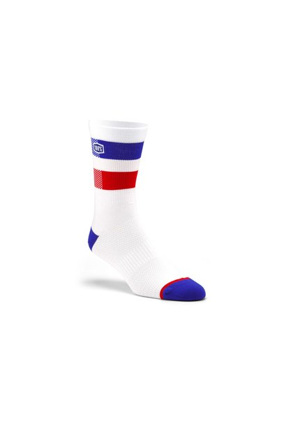 Flow Performance Socks