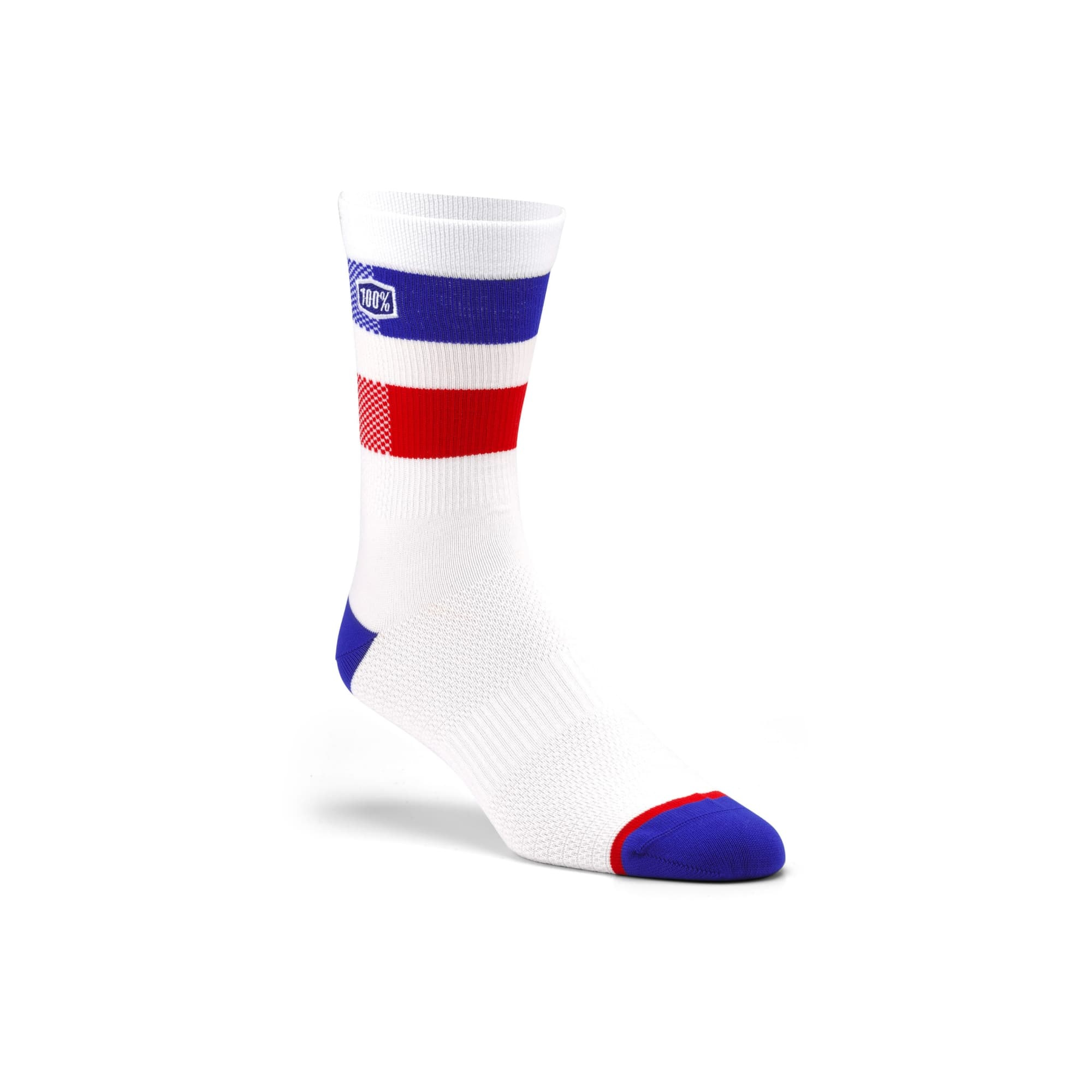 Flow Performance Socks-1