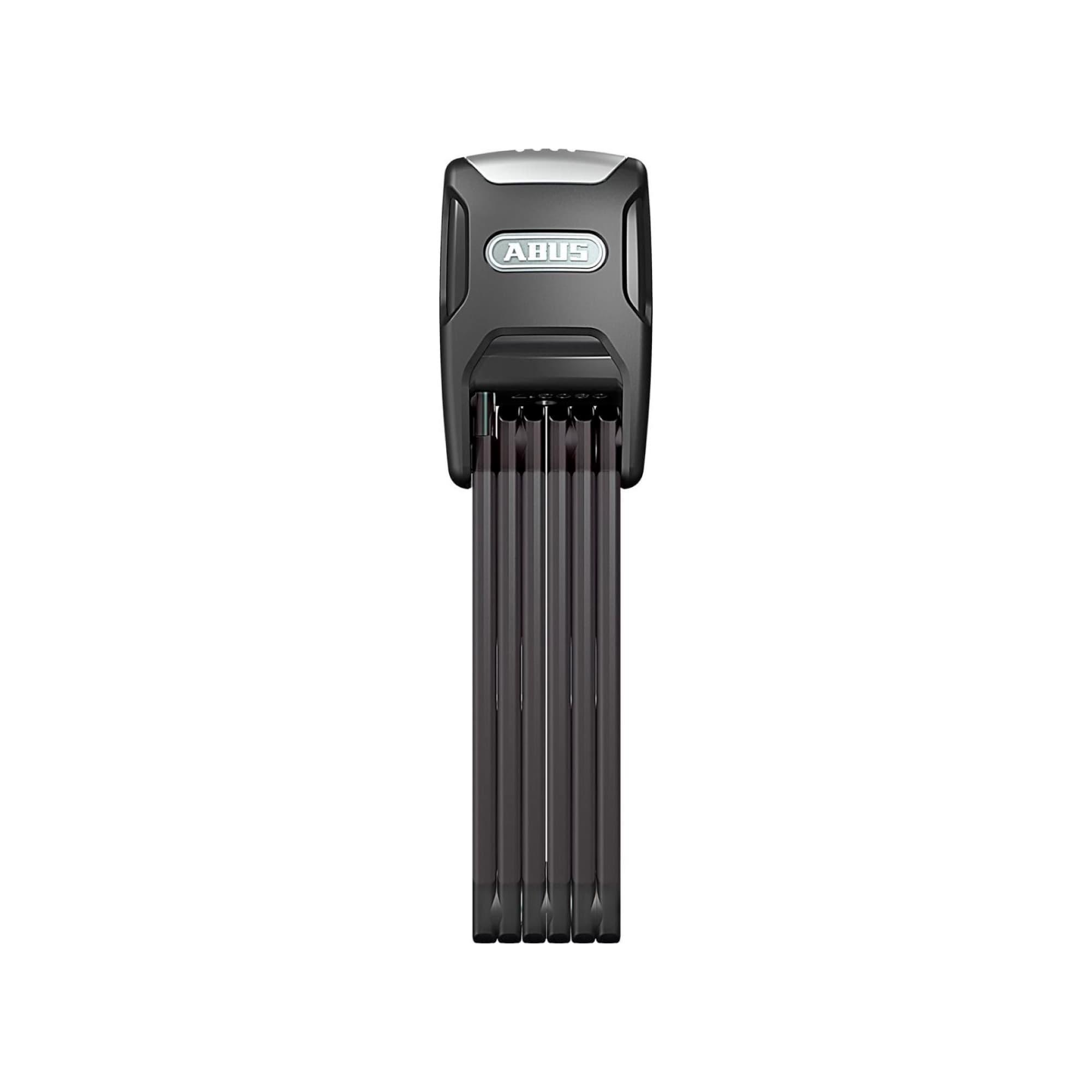 Lock Bordo 6000 Alarm Black 90cm-1