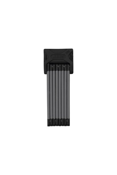 Lock Bordo 6000 Big Black 120 cm