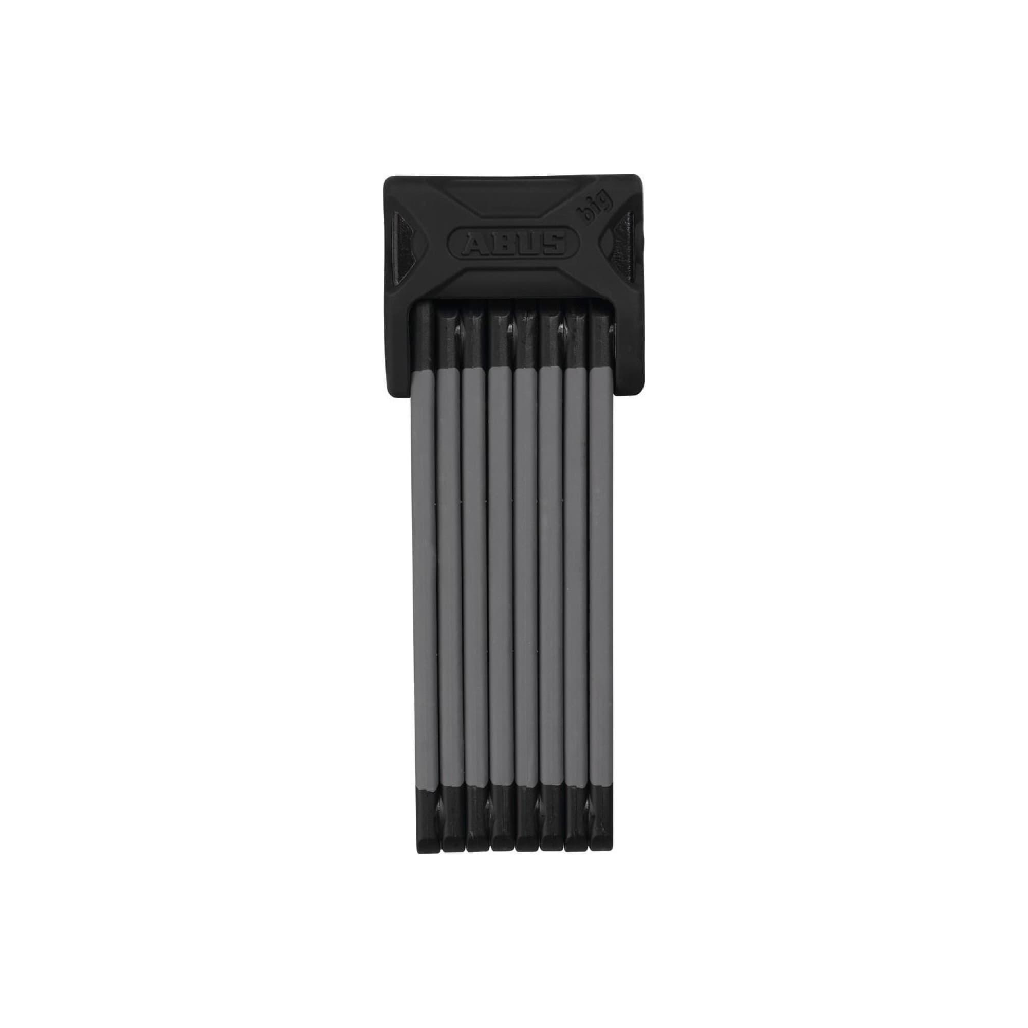 Lock Bordo 6000 Big Black 120 cm-1