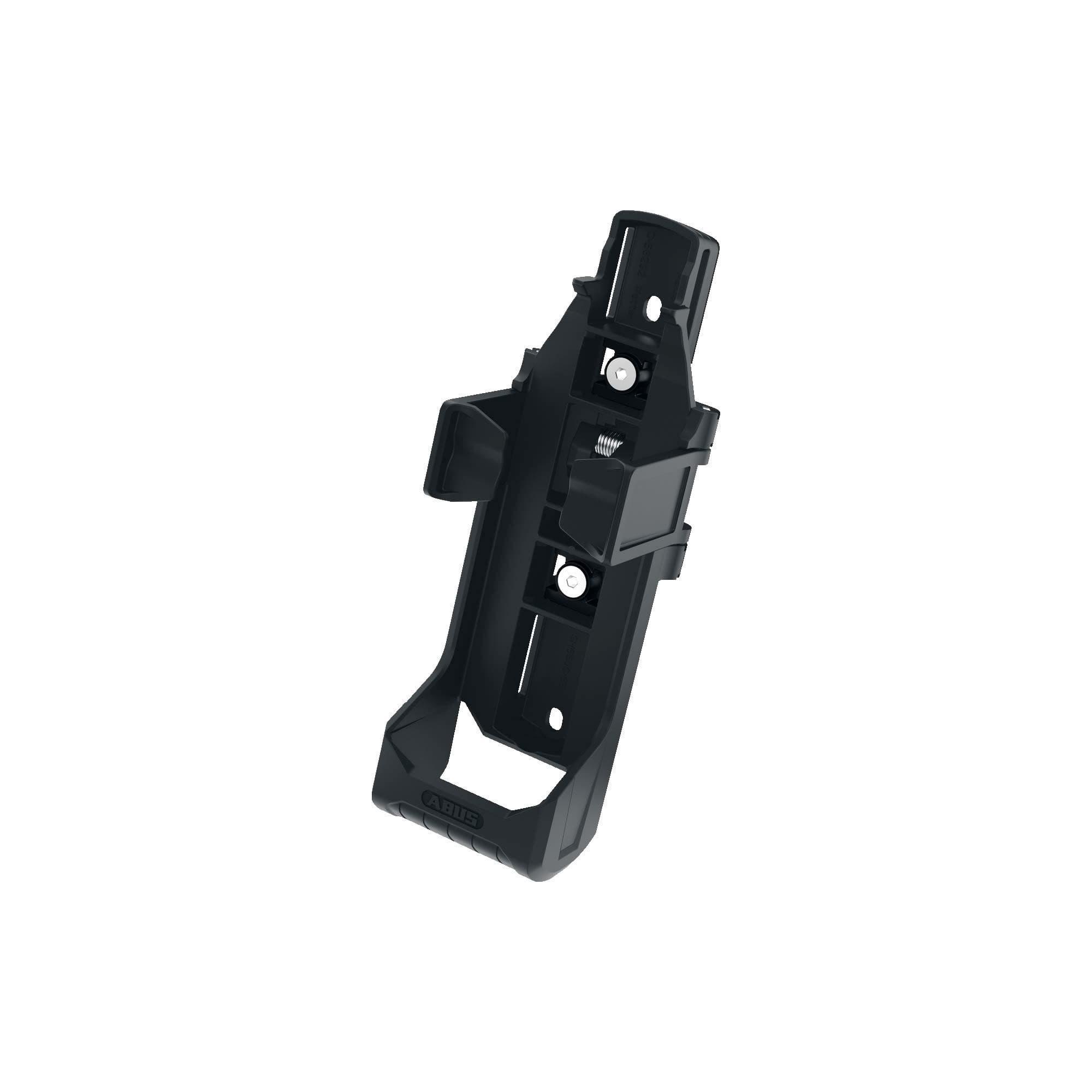 Lock Bordo 6000 Big Black 120 cm-2
