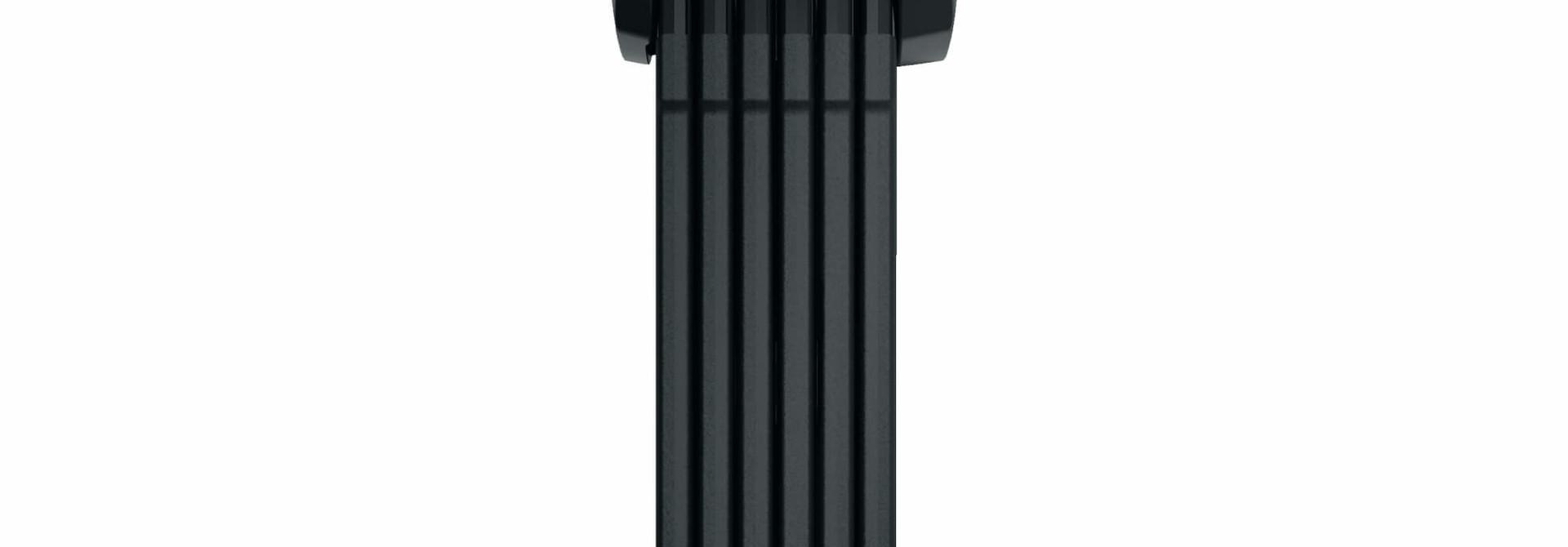 Lock Bordo X-Plus 6500 Black